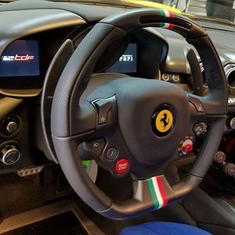 Ferrari F12tdfDSKL (9)