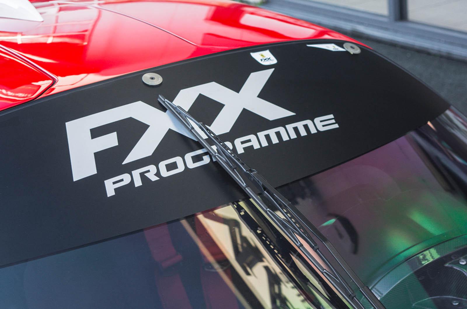 Ferrari_FXX_Evoluzione_for_sale_02