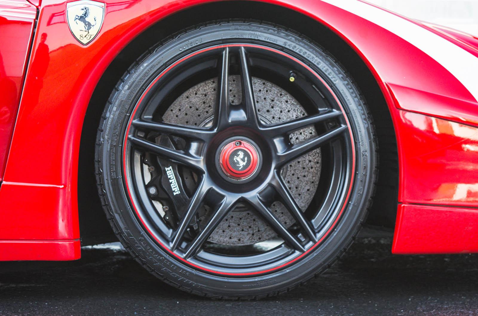 Ferrari_FXX_Evoluzione_for_sale_04