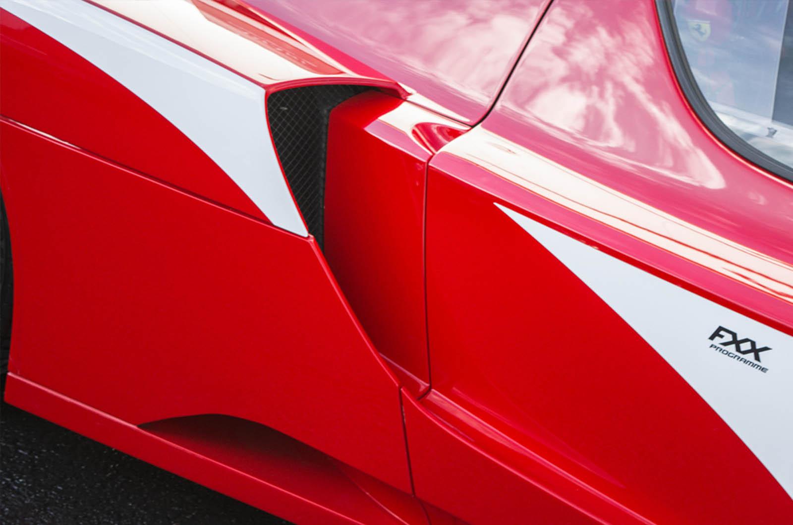 Ferrari_FXX_Evoluzione_for_sale_07