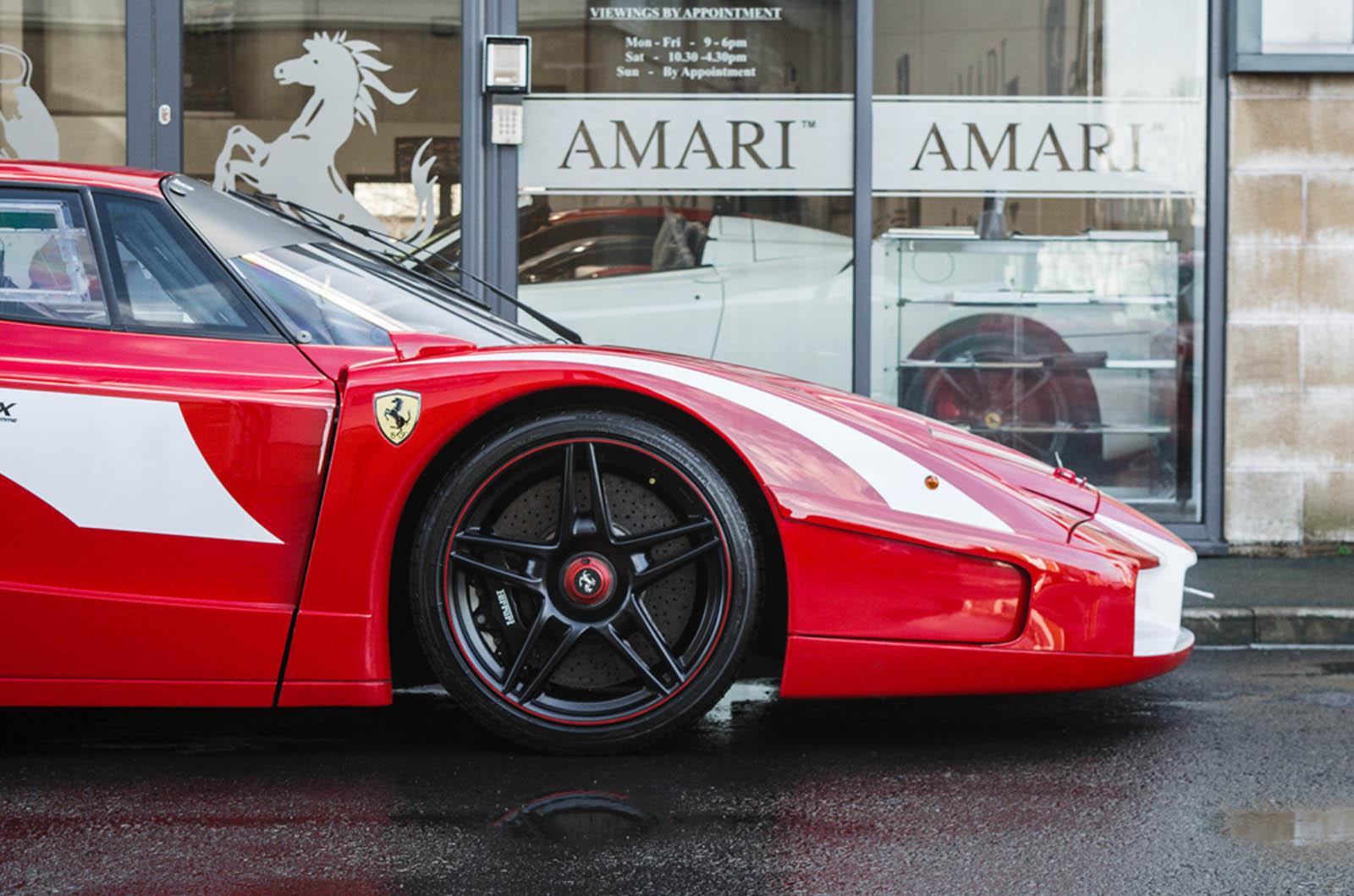Ferrari_FXX_Evoluzione_for_sale_08