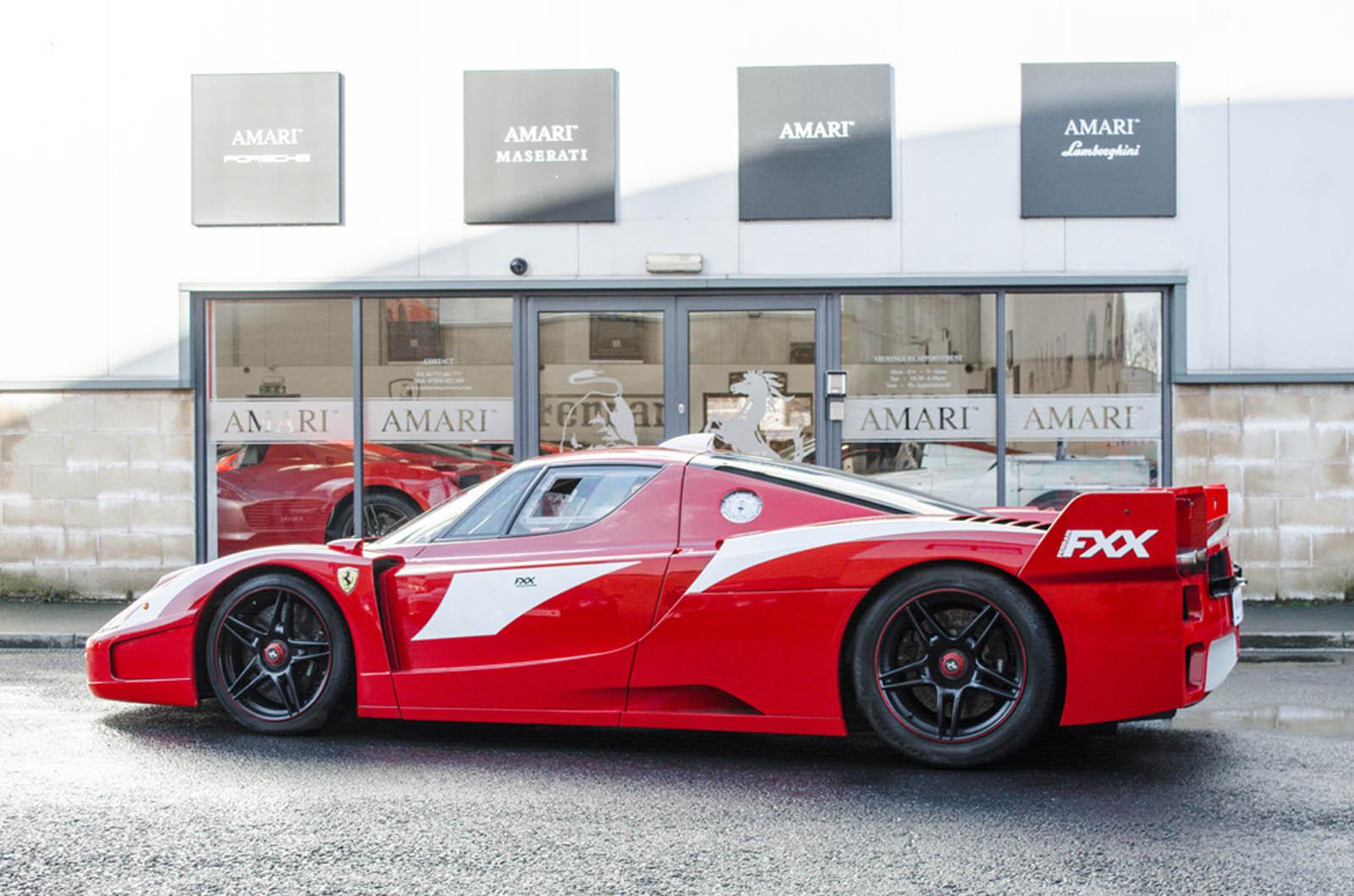 Ferrari_FXX_Evoluzione_for_sale_10