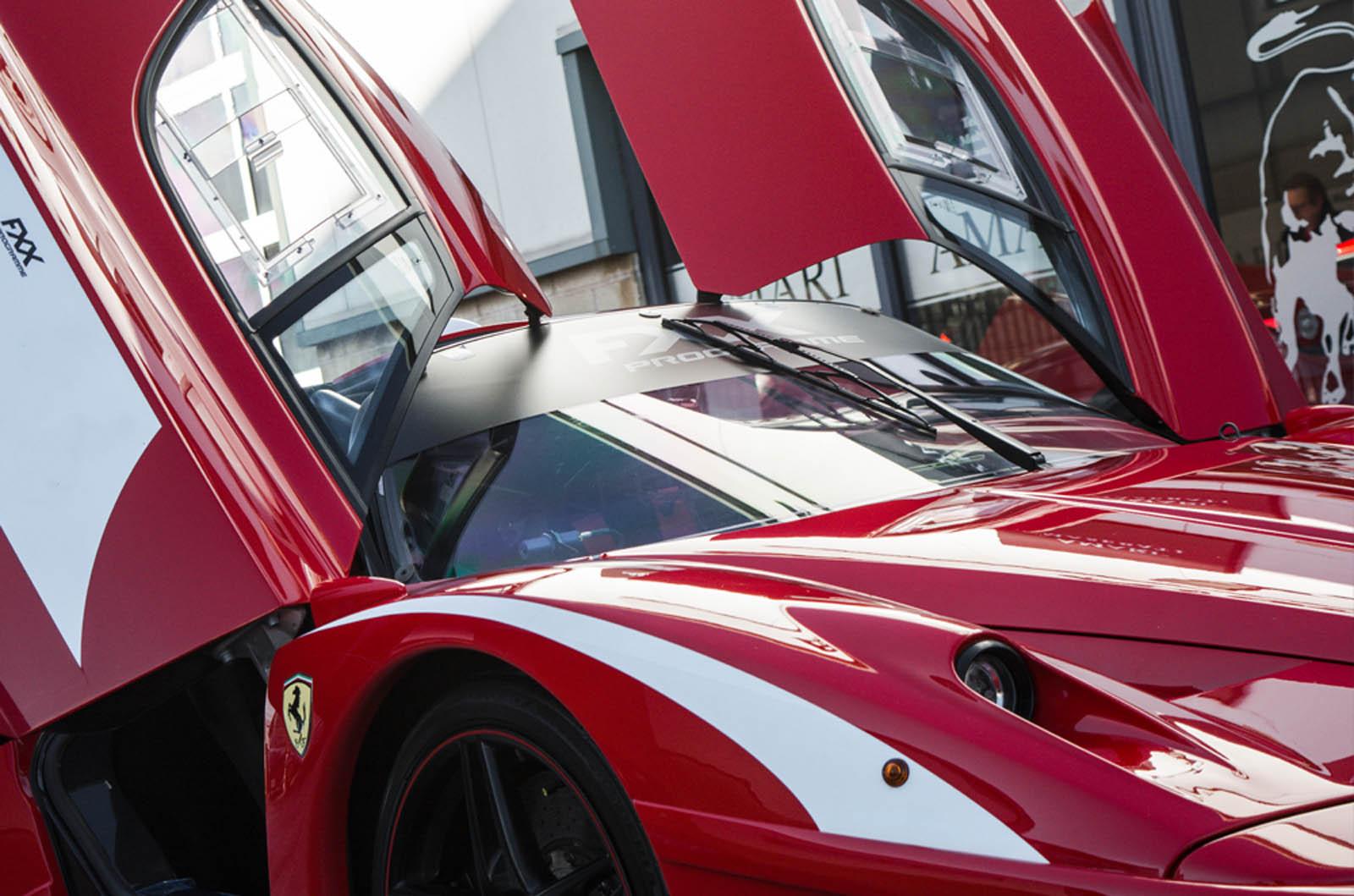 Ferrari_FXX_Evoluzione_for_sale_17