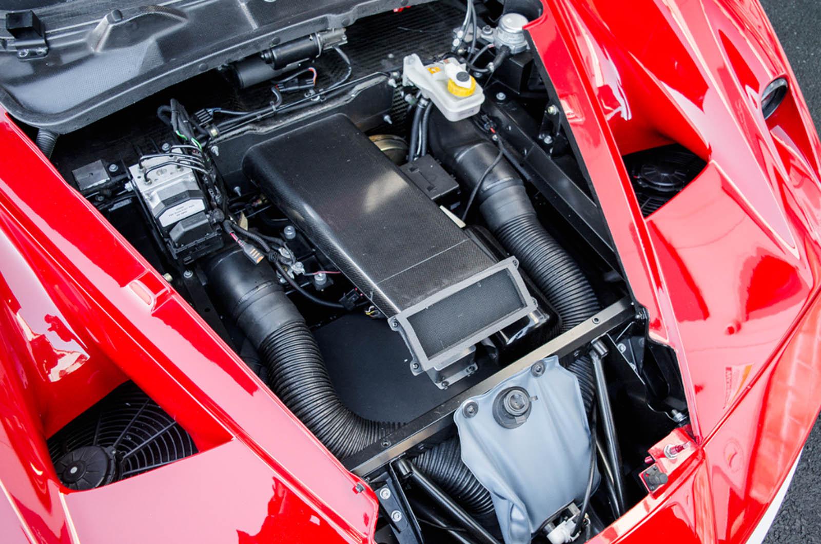 Ferrari_FXX_Evoluzione_for_sale_18