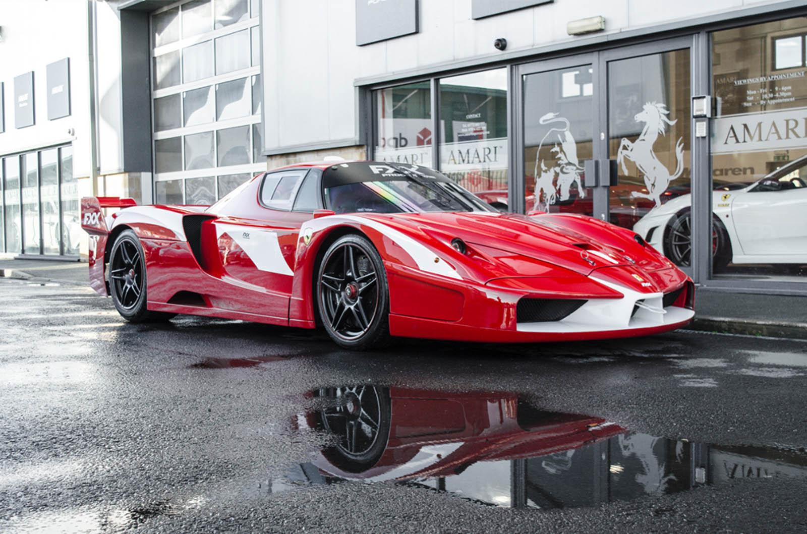 Ferrari_FXX_Evoluzione_for_sale_19