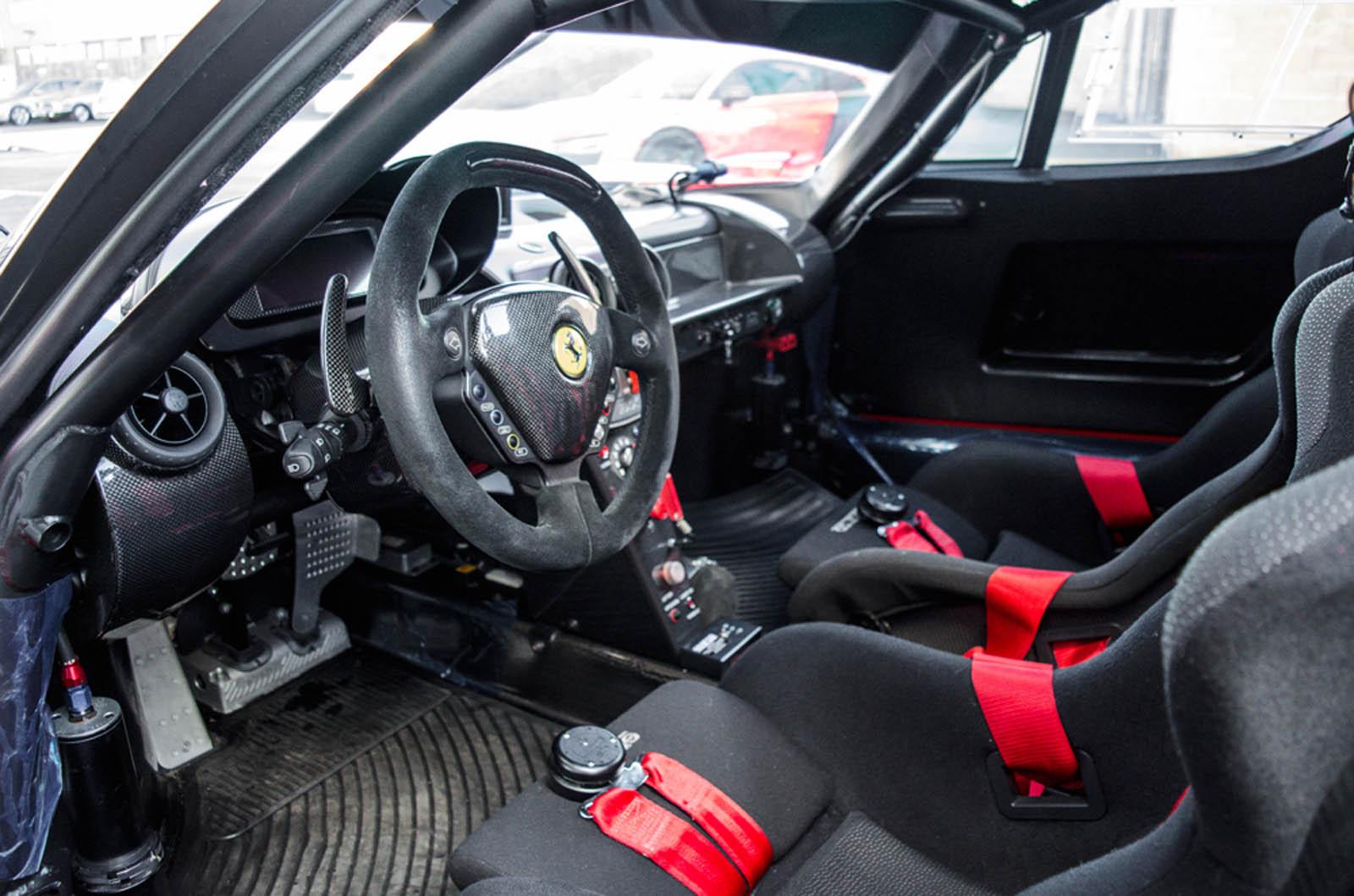Ferrari_FXX_Evoluzione_for_sale_21