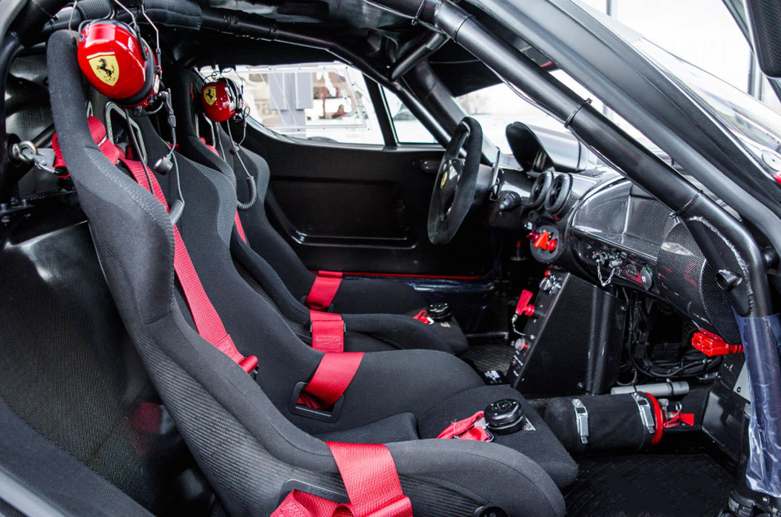 Ferrari_FXX_Evoluzione_for_sale_22