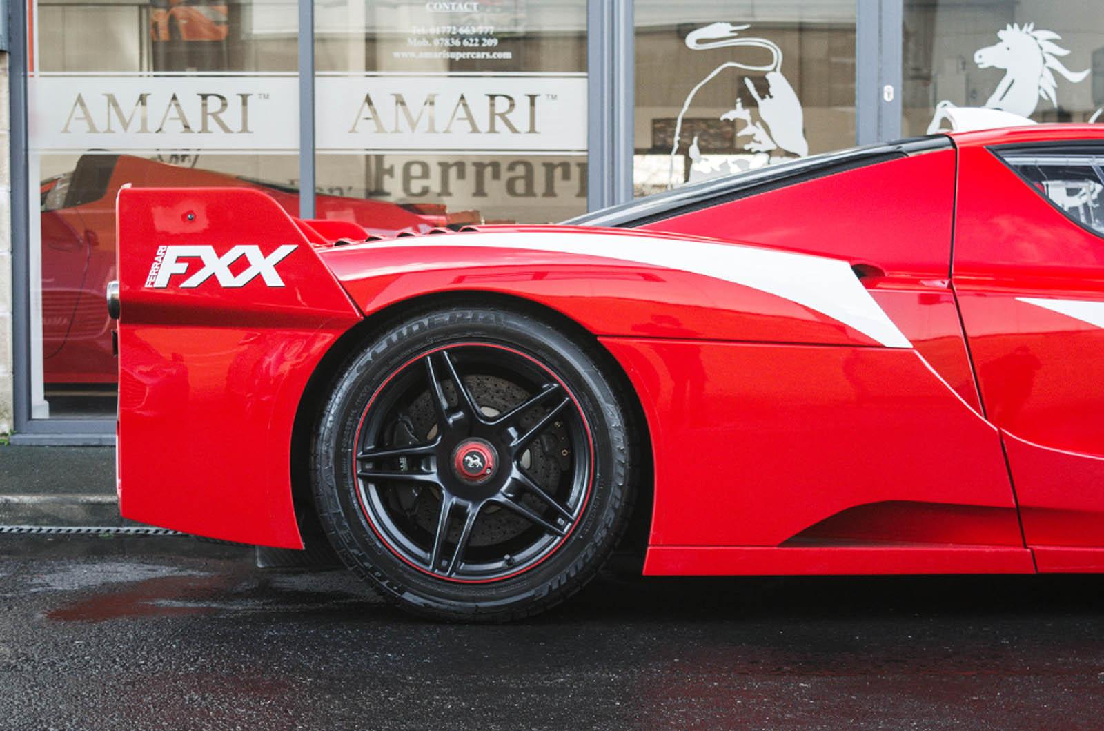 Ferrari_FXX_Evoluzione_for_sale_24