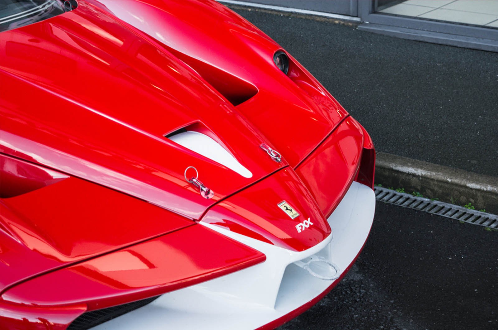Ferrari_FXX_Evoluzione_for_sale_28