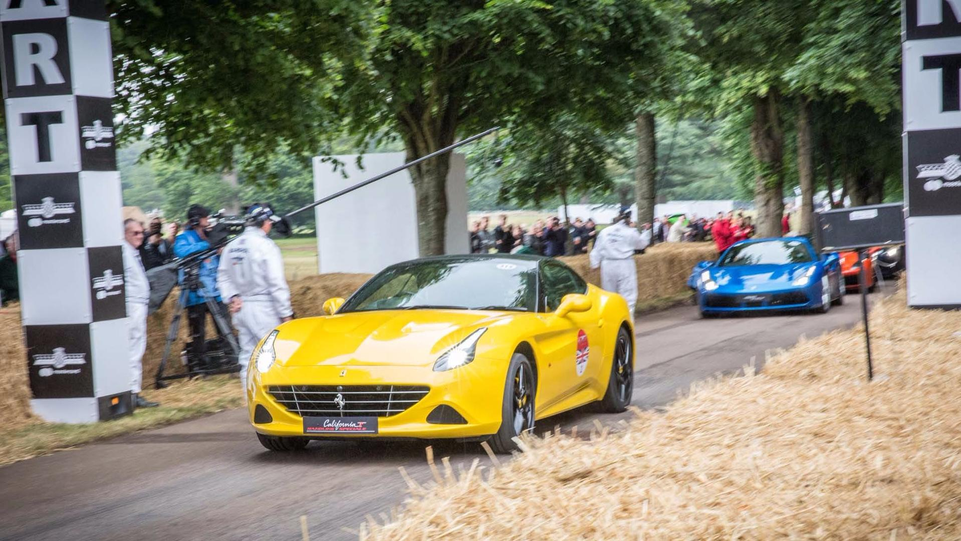 ferrari-70th-anniversary-at-goodwood (10)