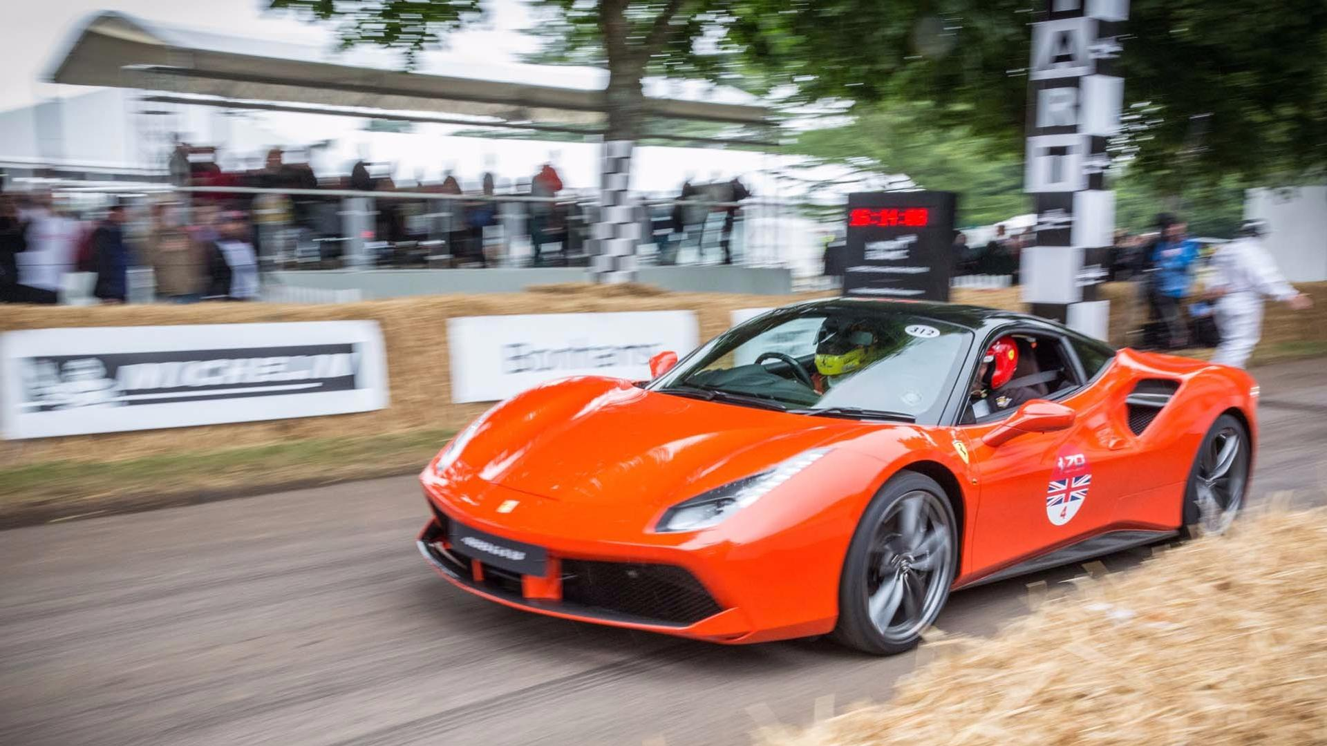 ferrari-70th-anniversary-at-goodwood (11)