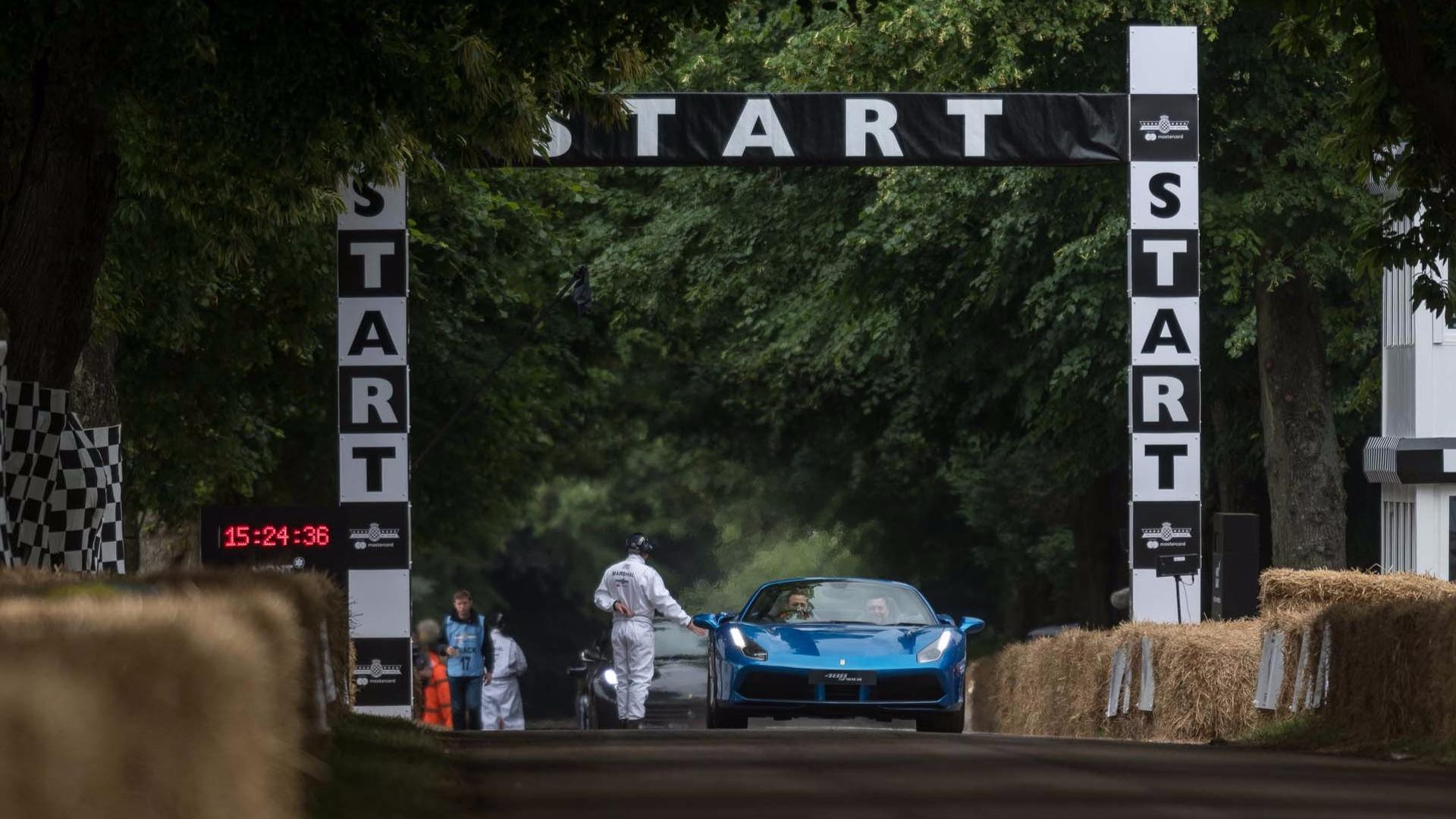 ferrari-70th-anniversary-at-goodwood (5)