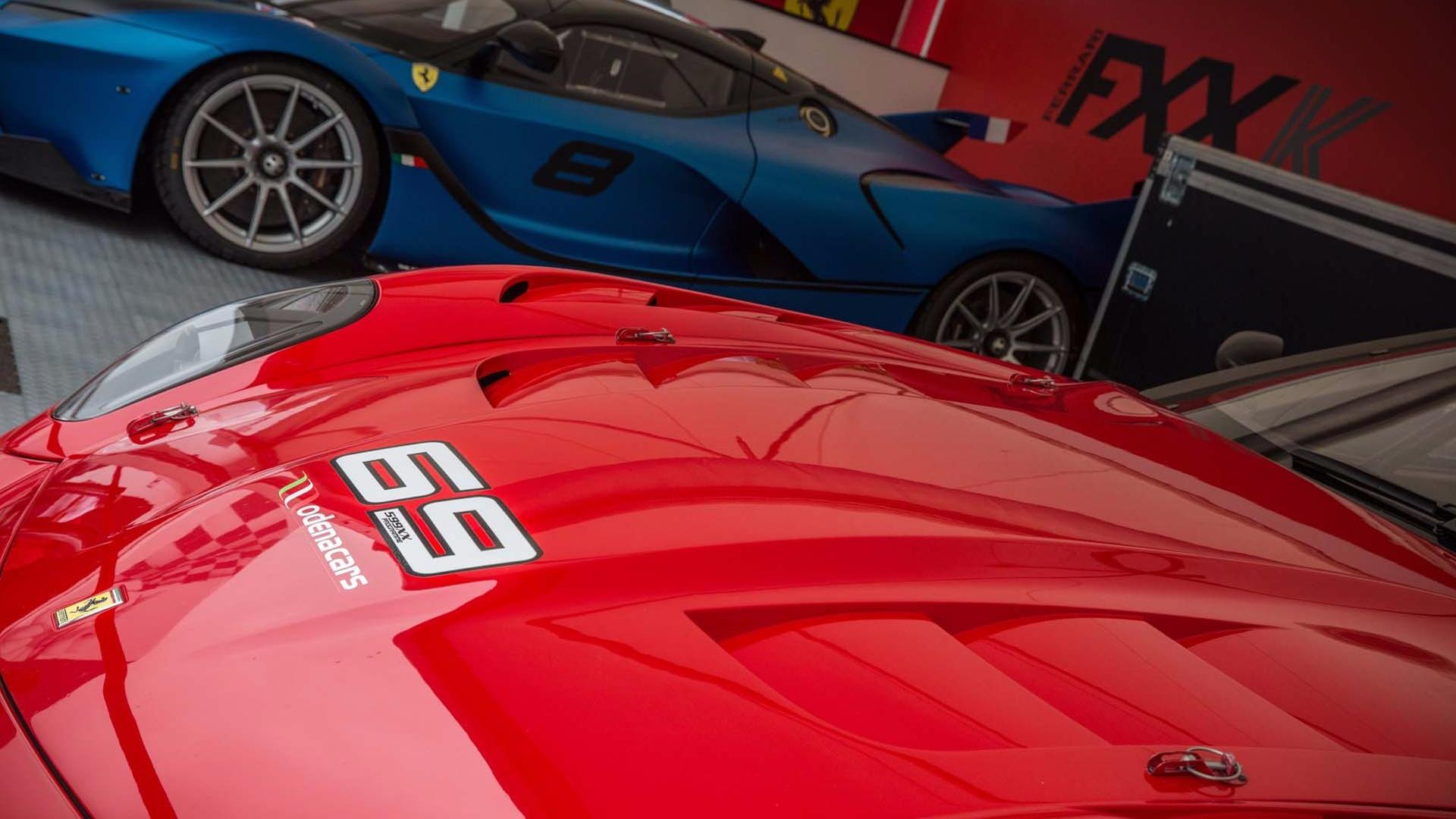 ferrari-70th-anniversary-at-goodwood (8)