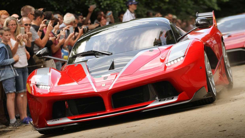 Ferrari-FoS-01