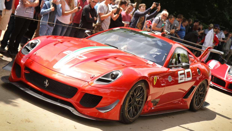 Ferrari-FoS-02