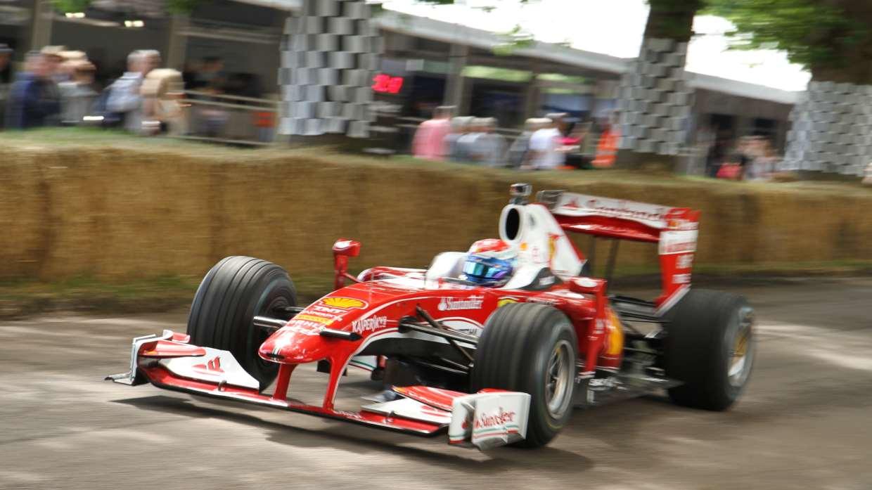 Ferrari-FoS-03