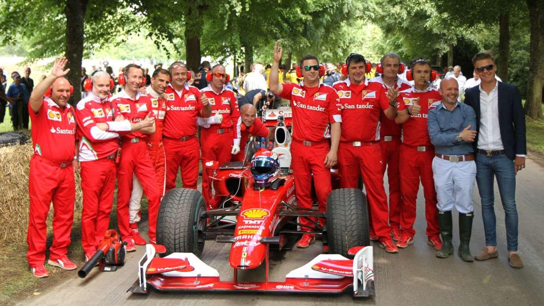 Ferrari-FoS-04