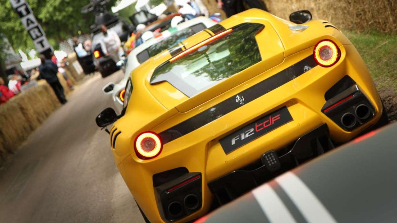 Ferrari-FoS-05