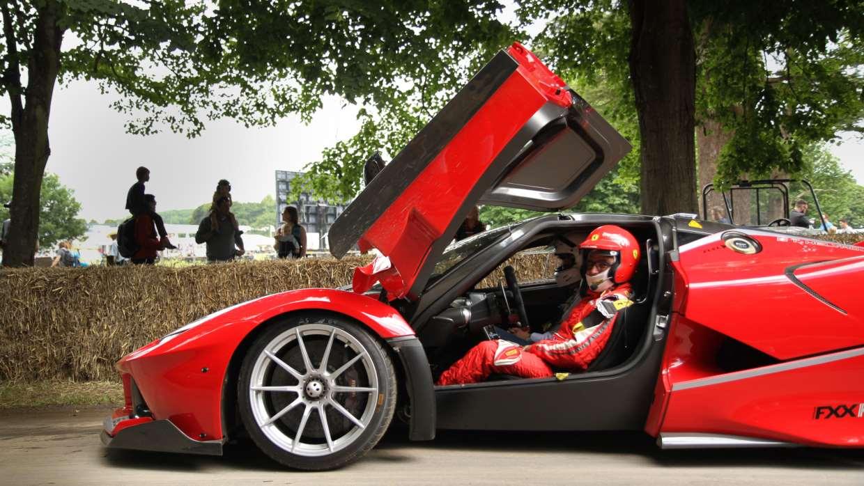 Ferrari-FoS-06