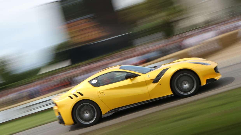 Ferrari-FoS-07