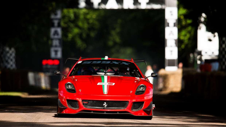 Ferrari-FoS-11
