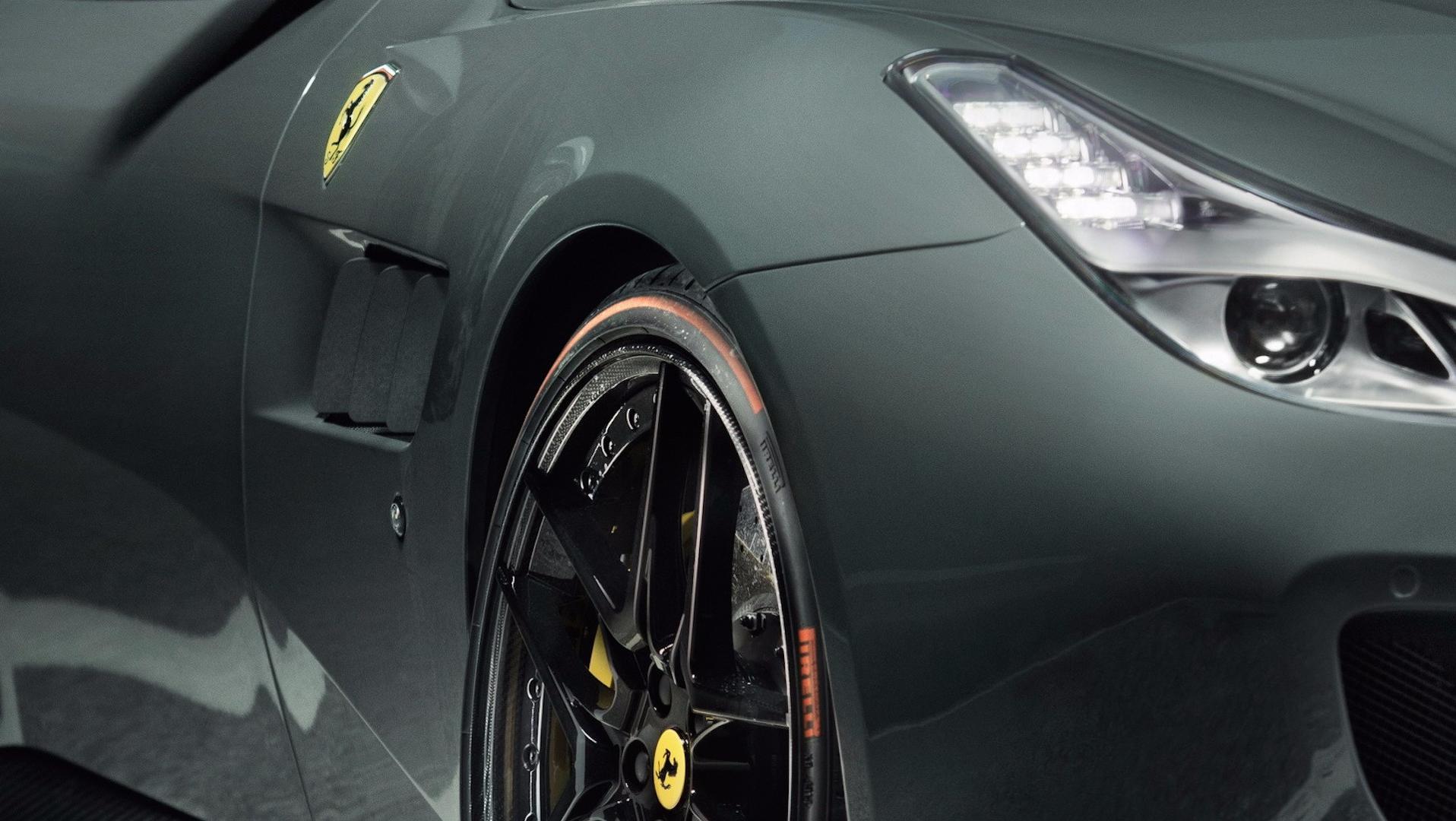 Ferrari GTC4Lusso by Novitec (10)
