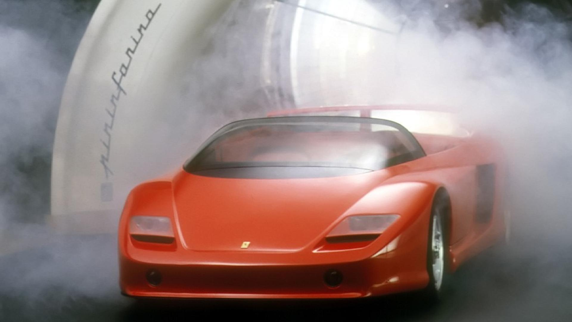 1989-ferrari-mythos-concept (7)