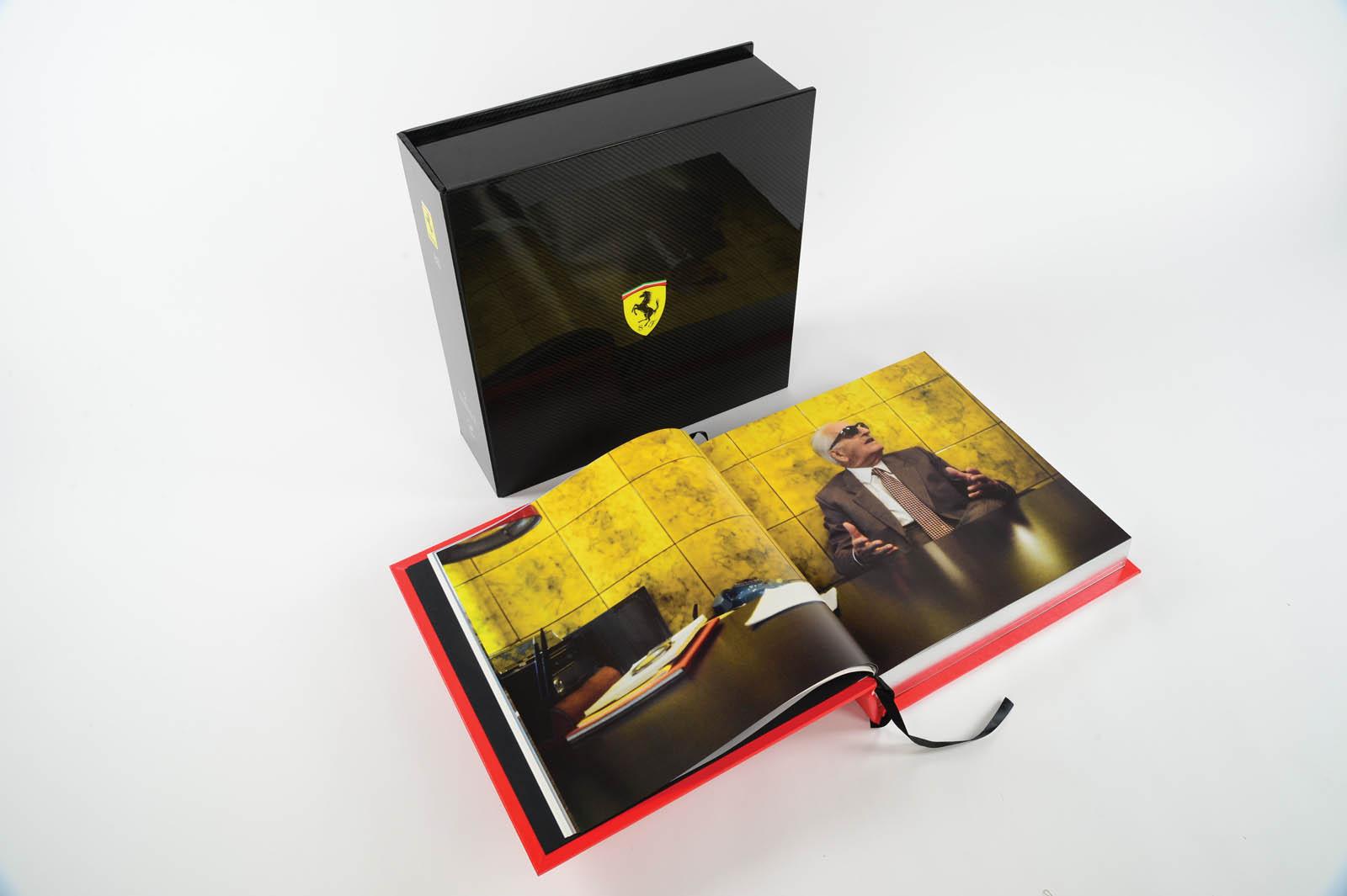Ferrari_Opus_Diamante_02