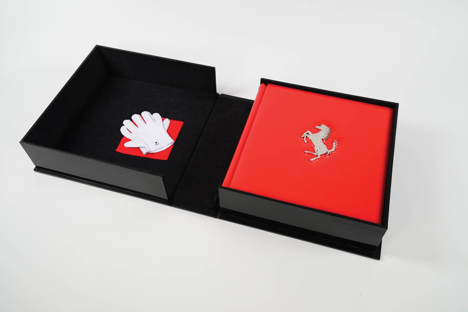 Ferrari_Opus_Diamante_07