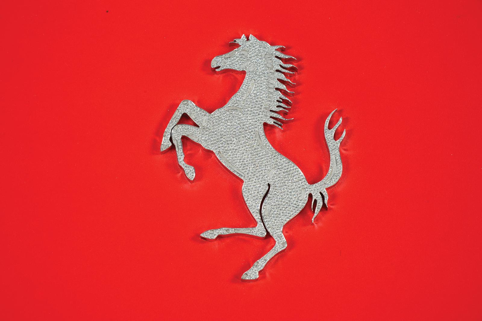 Ferrari_Opus_Diamante_08