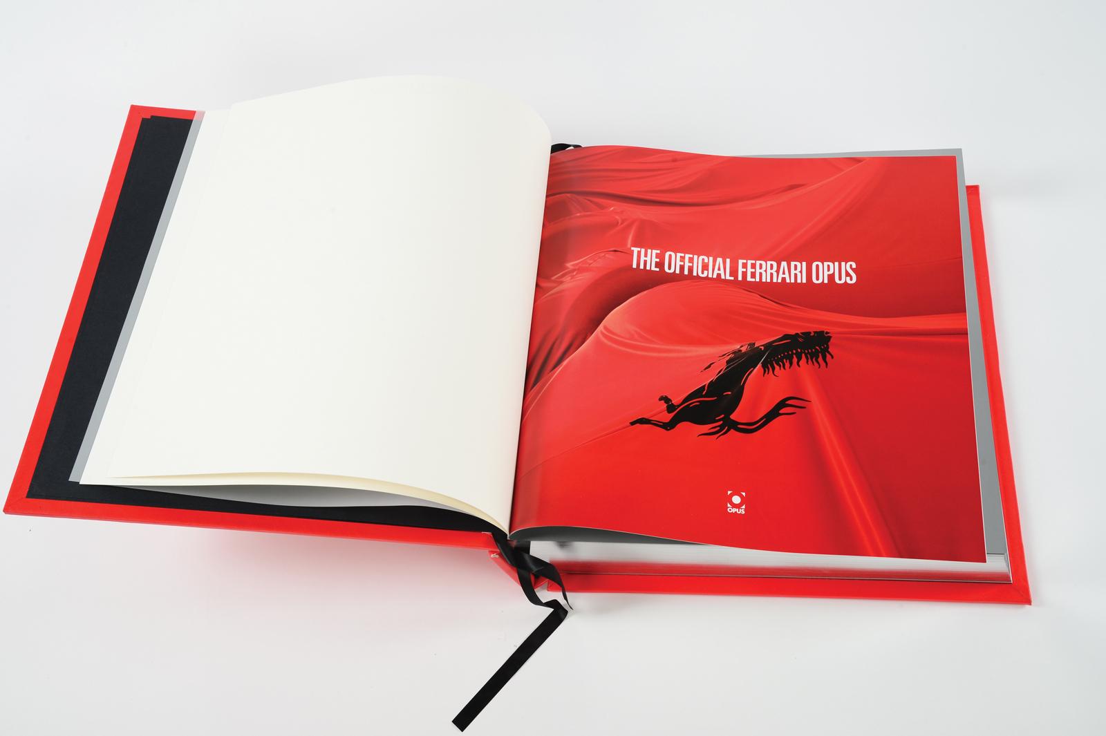 Ferrari_Opus_Diamante_09