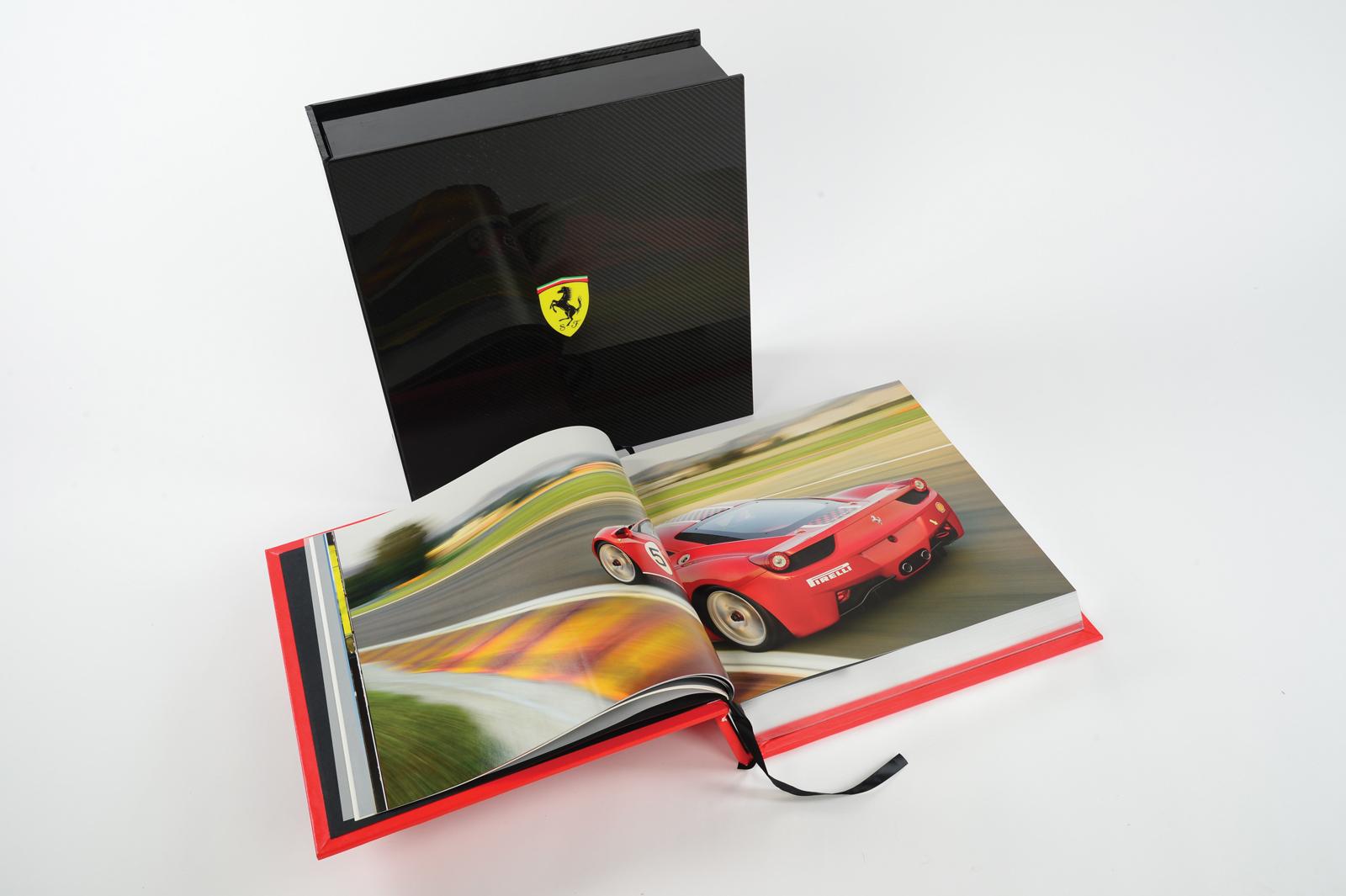 Ferrari_Opus_Diamante_11