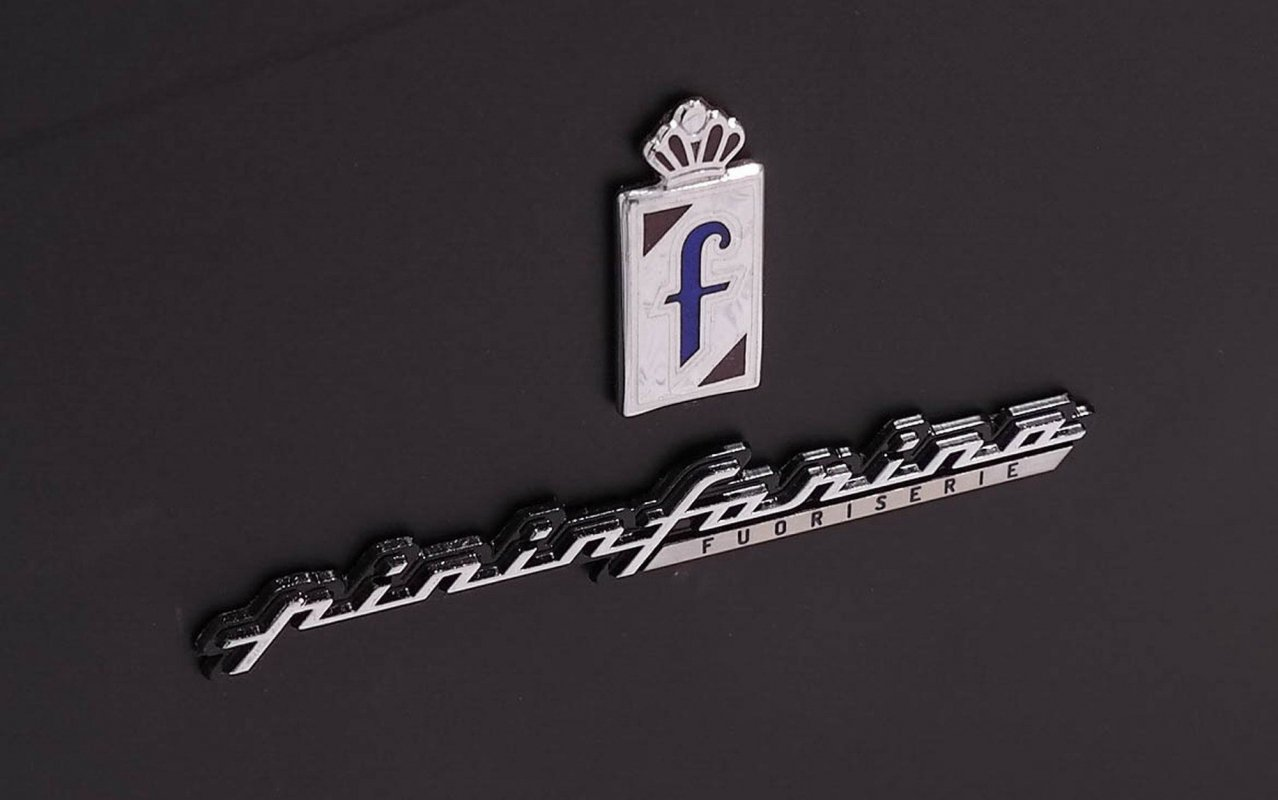 Ferrari Pininfarina Sergio (8)