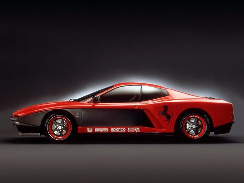 Ferrari-FZ93-09