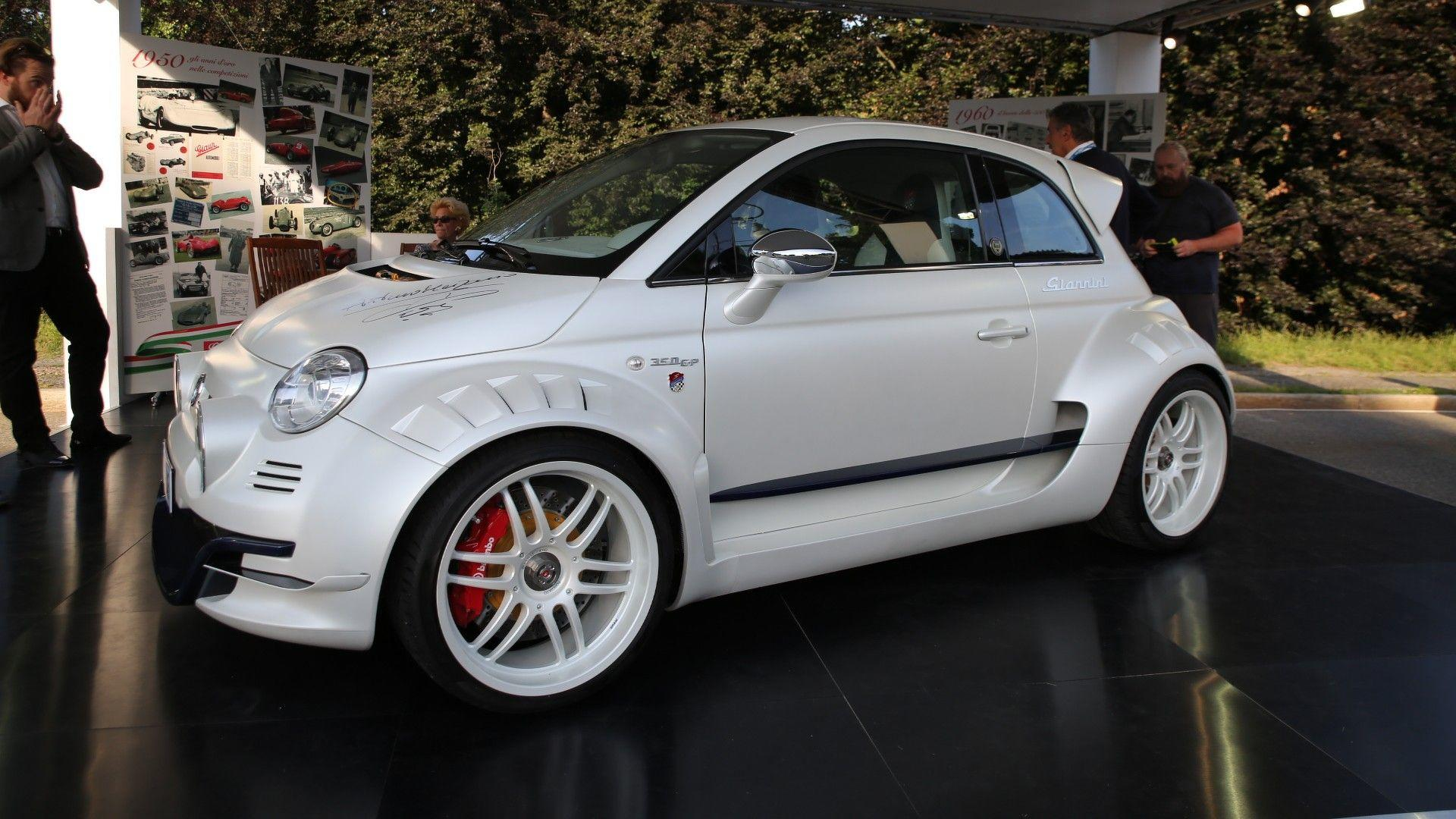 Fiat_500_Giannini_350_GP_Anniversario_01