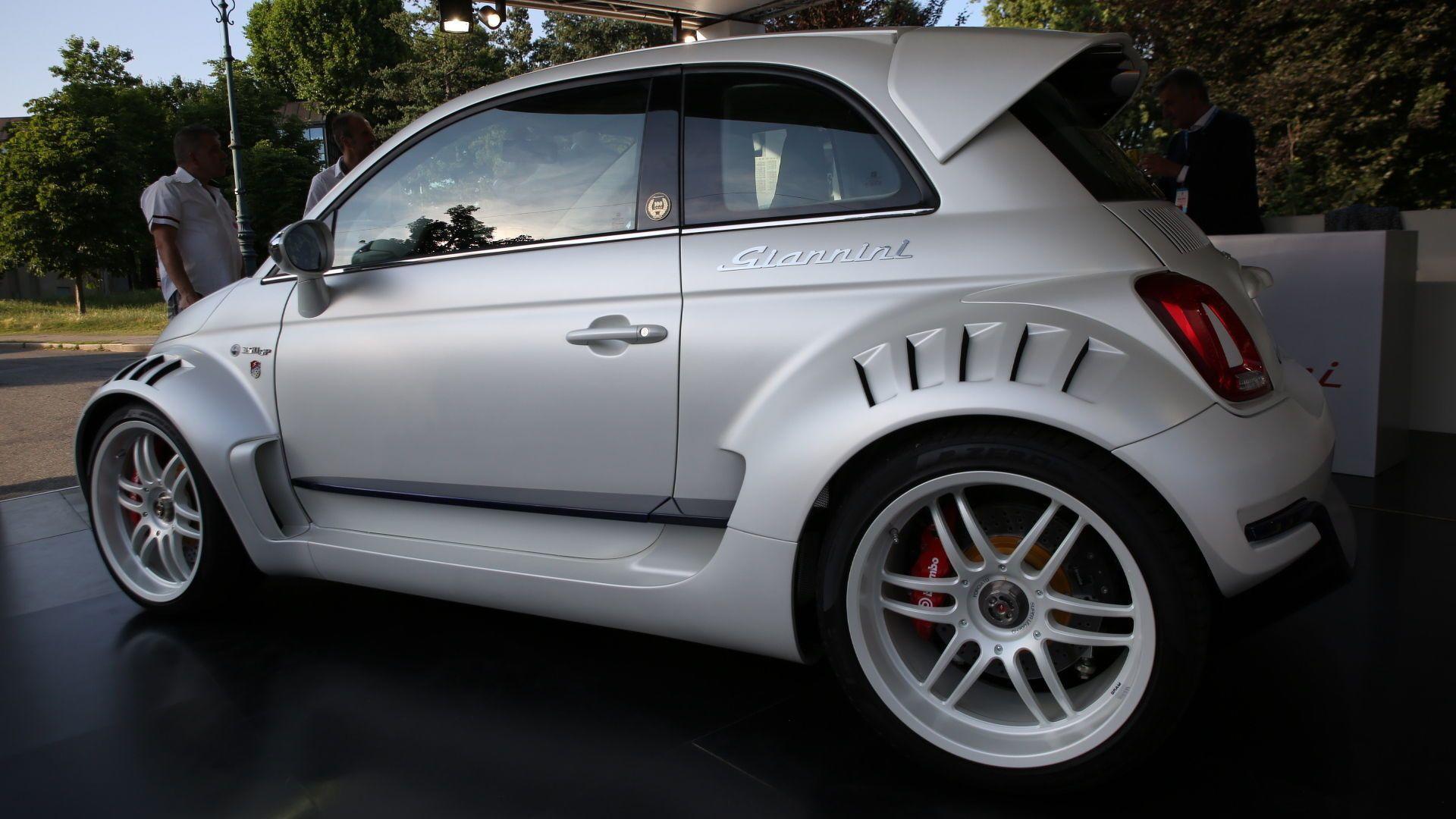 Fiat_500_Giannini_350_GP_Anniversario_02