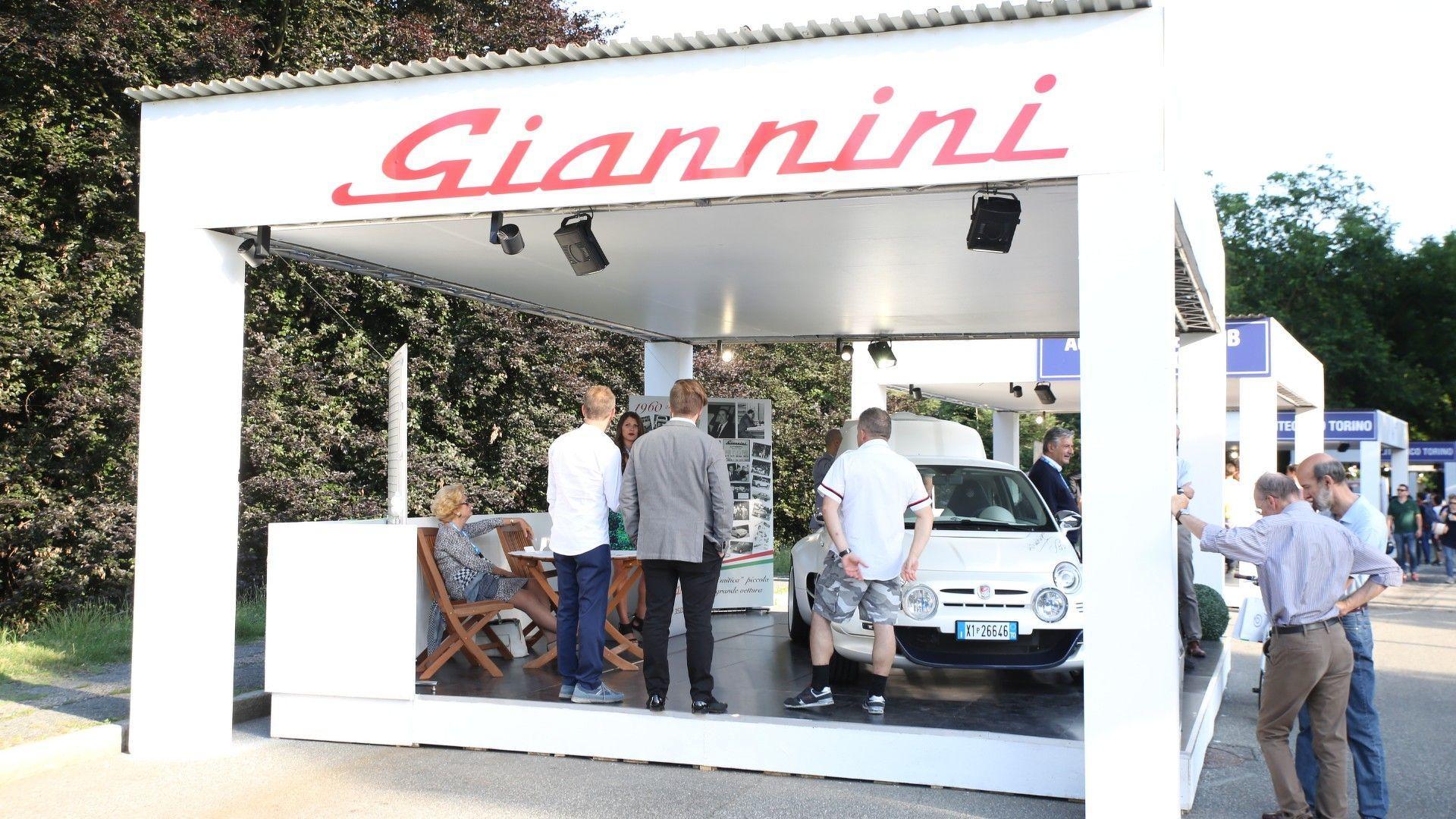 Fiat_500_Giannini_350_GP_Anniversario_03