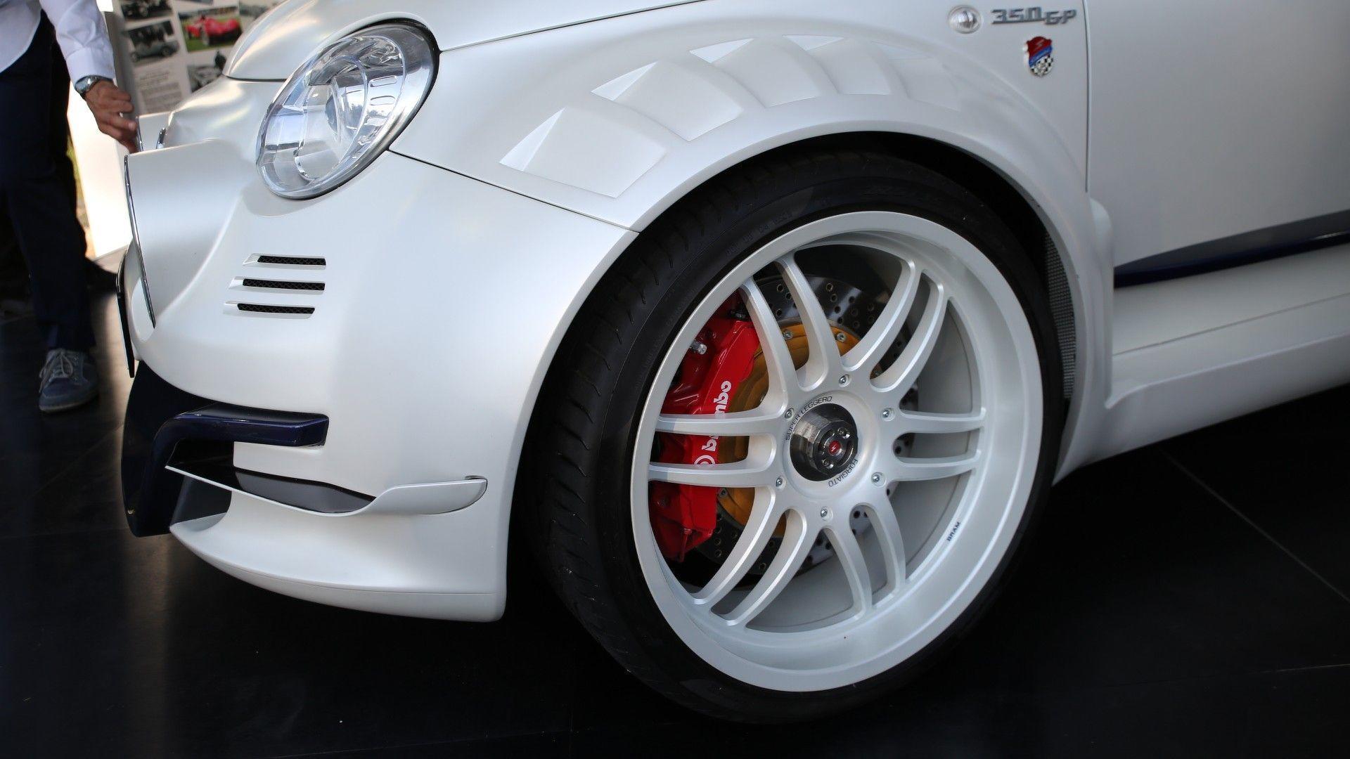 Fiat_500_Giannini_350_GP_Anniversario_05