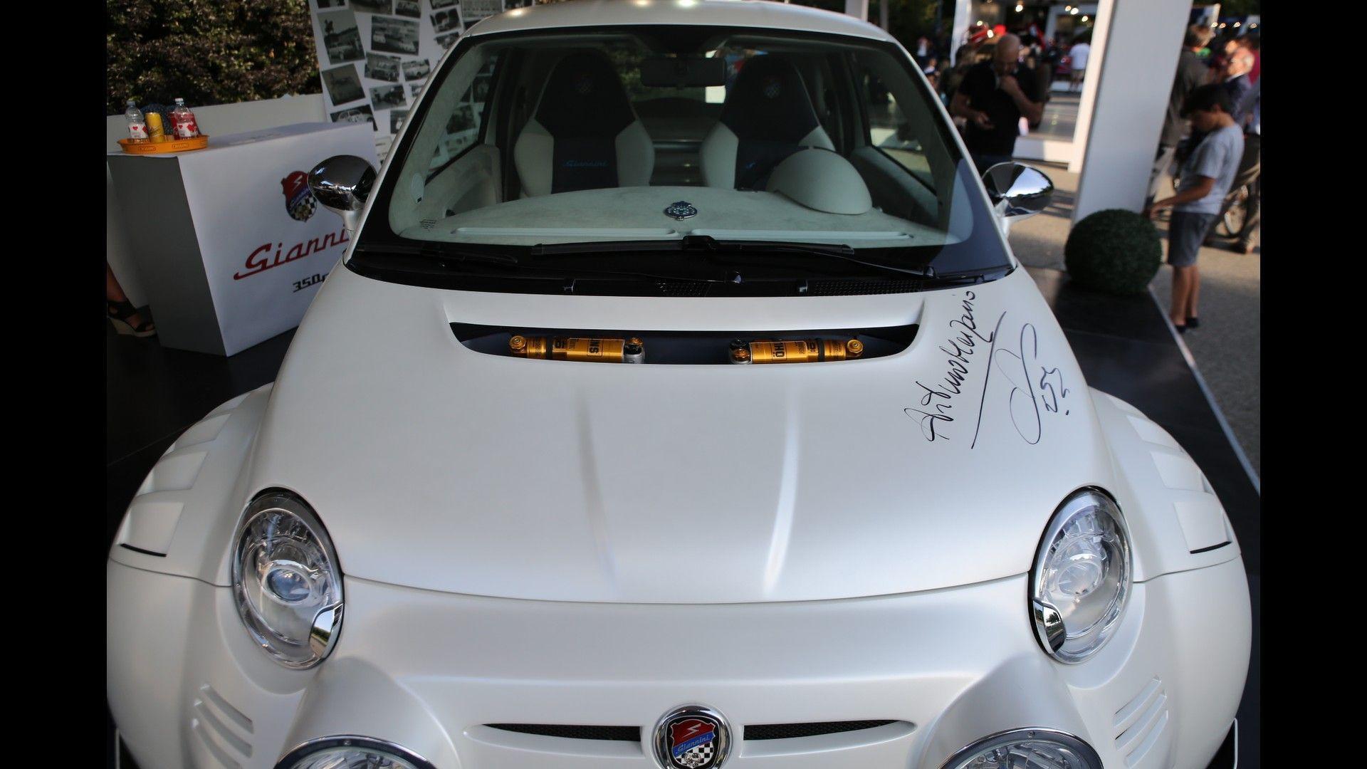 Fiat_500_Giannini_350_GP_Anniversario_07