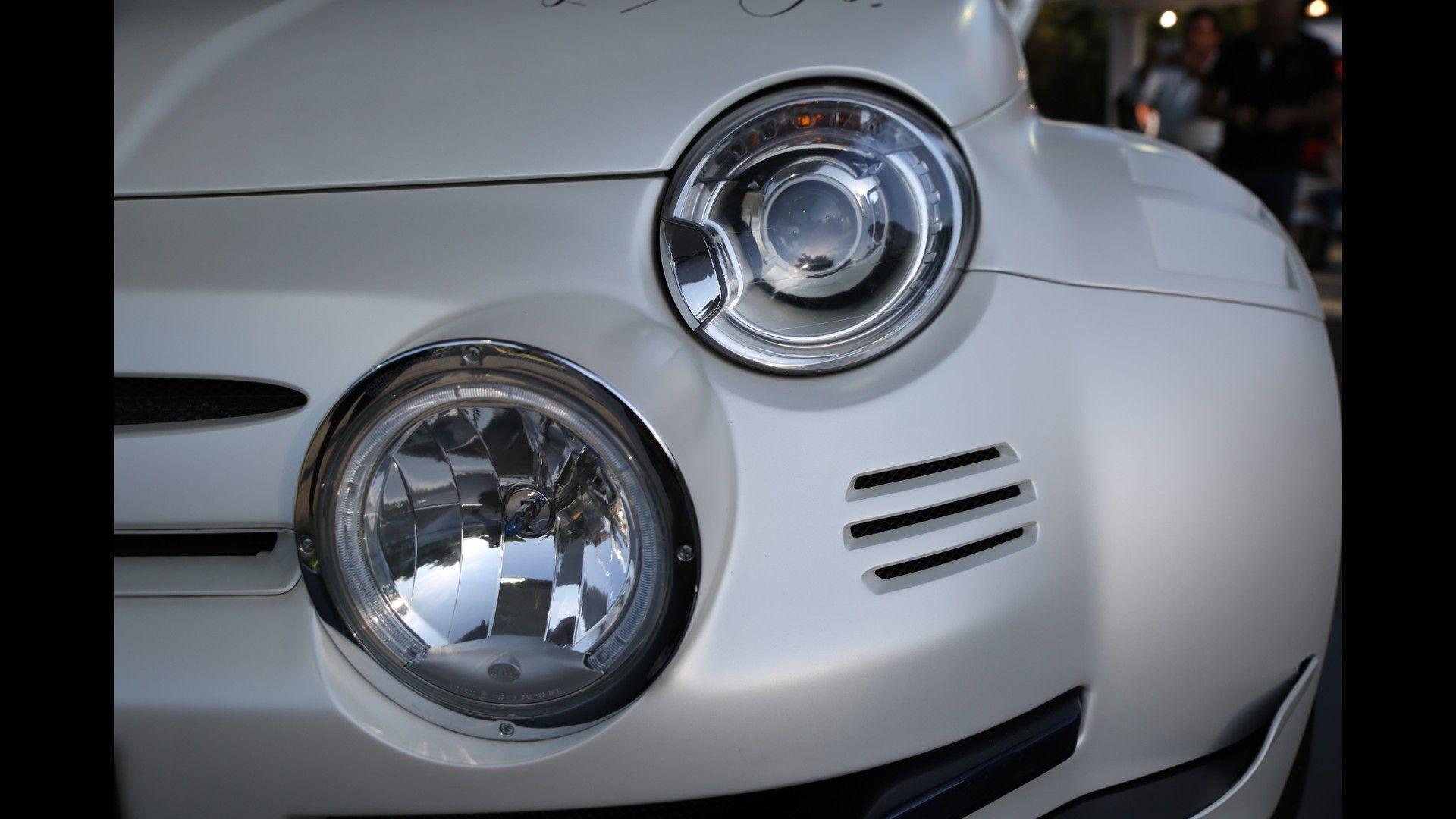 Fiat_500_Giannini_350_GP_Anniversario_08