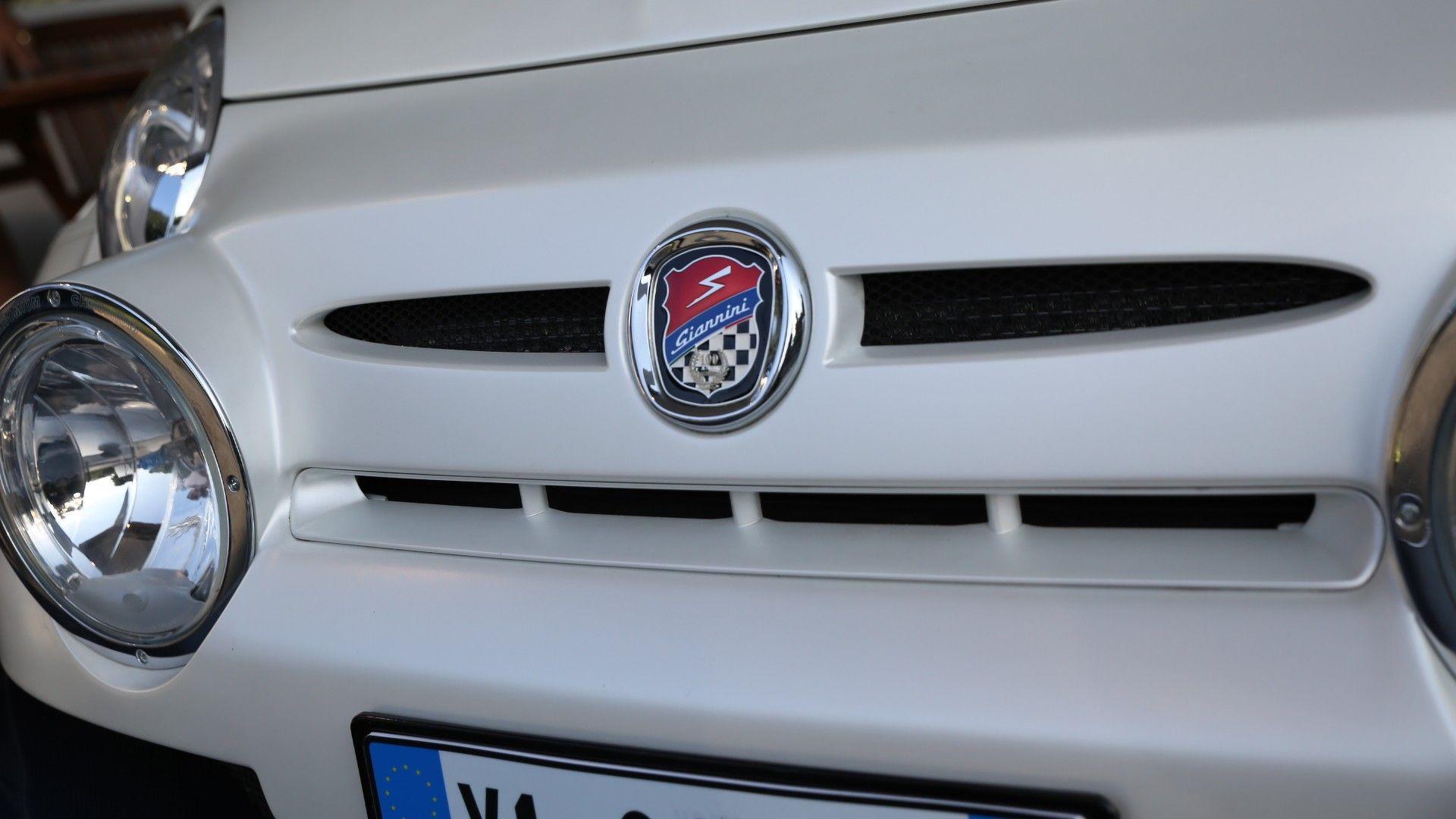 Fiat_500_Giannini_350_GP_Anniversario_09