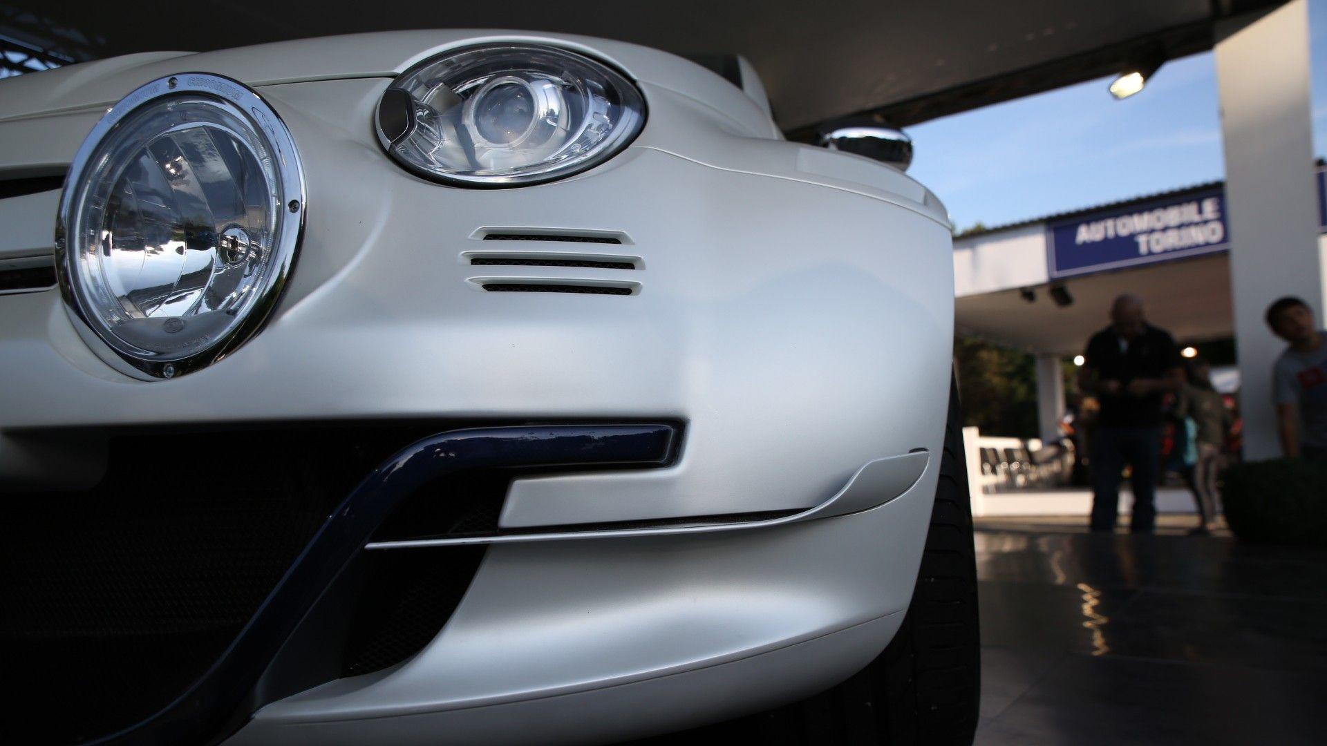 Fiat_500_Giannini_350_GP_Anniversario_10