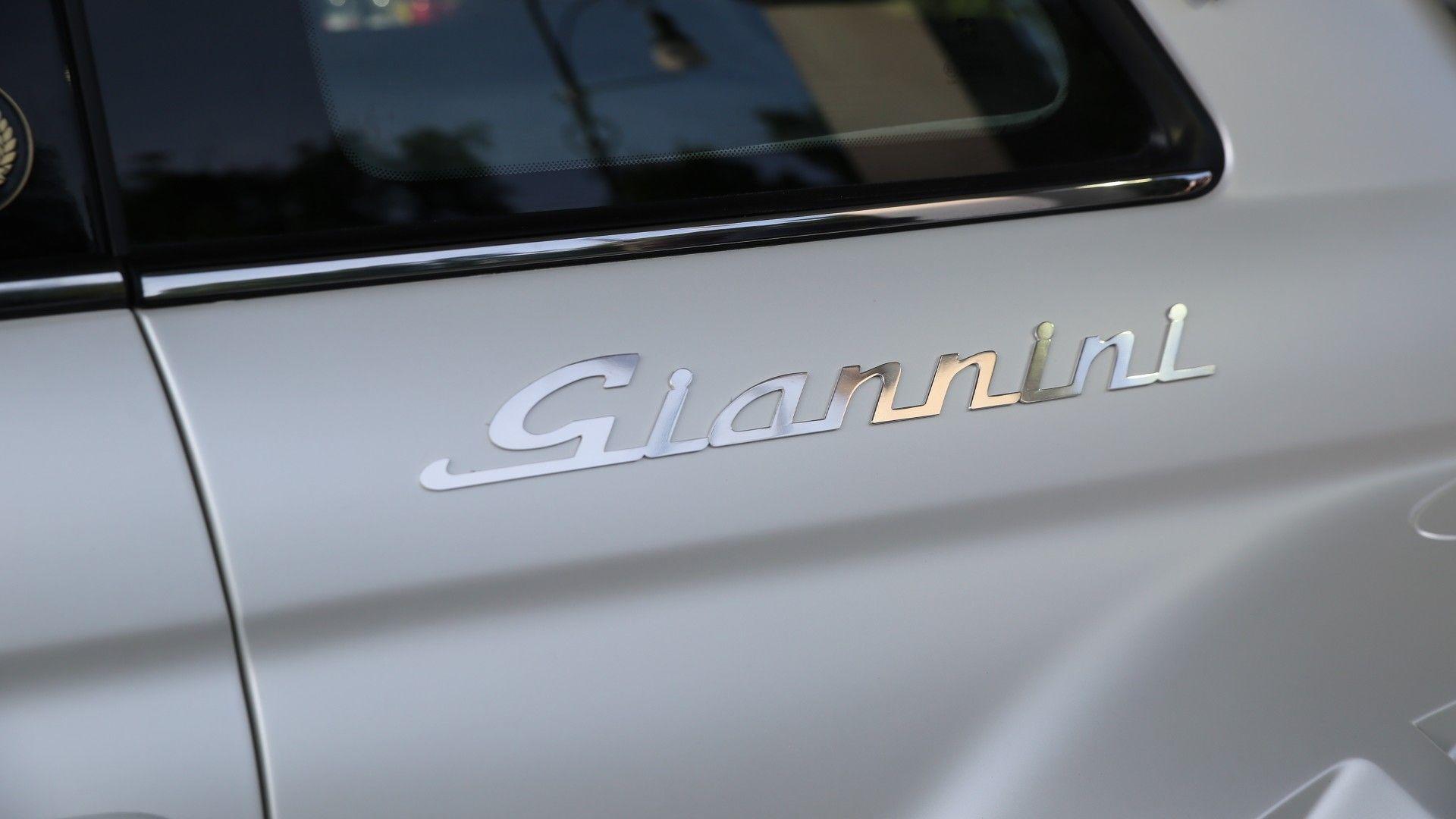 Fiat_500_Giannini_350_GP_Anniversario_12