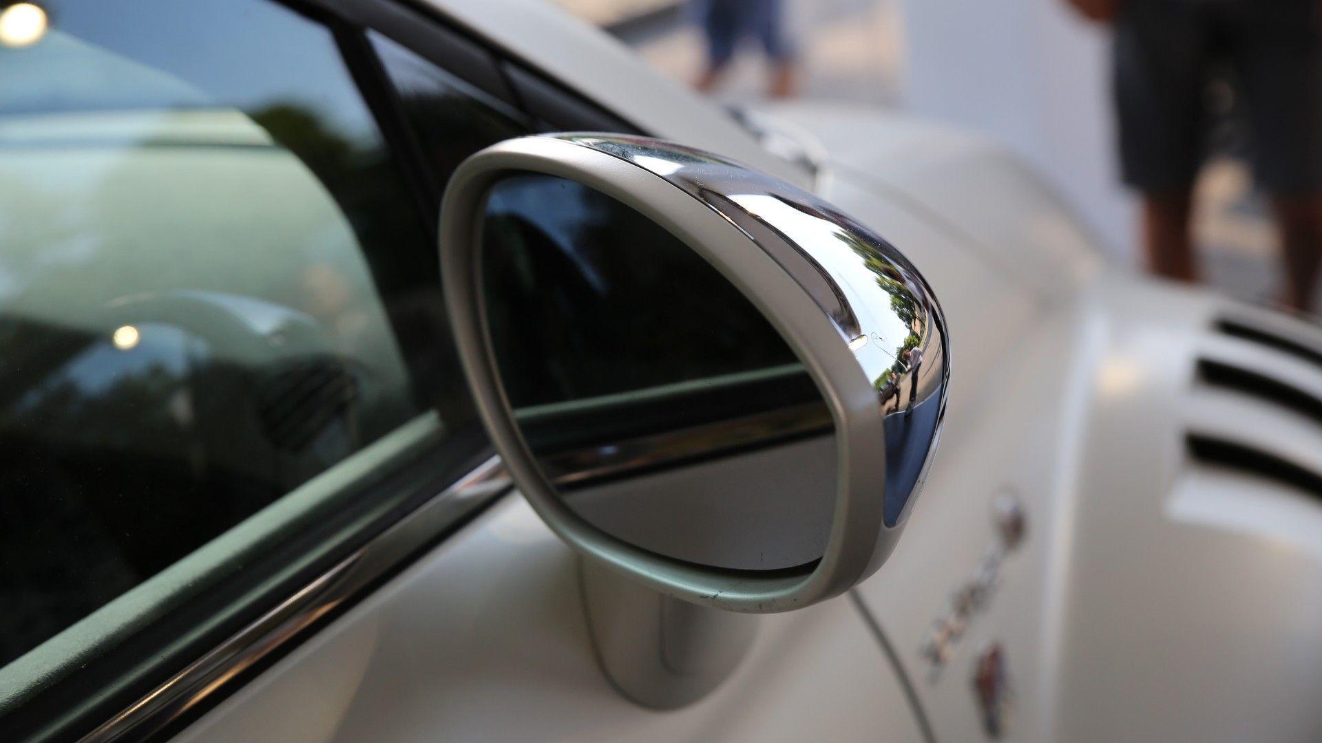 Fiat_500_Giannini_350_GP_Anniversario_13