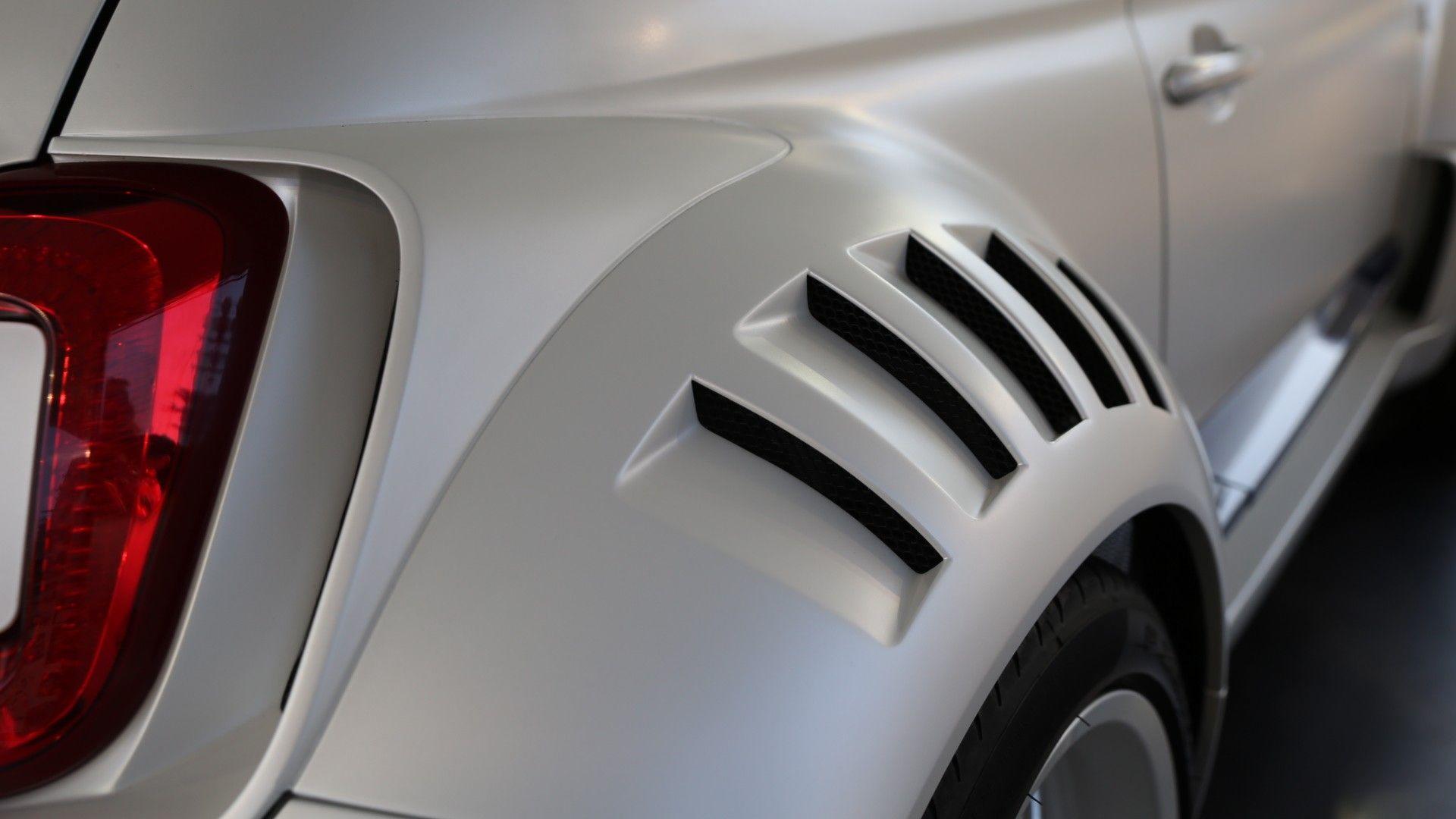 Fiat_500_Giannini_350_GP_Anniversario_16