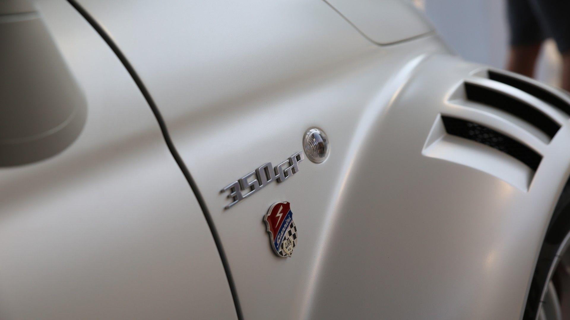 Fiat_500_Giannini_350_GP_Anniversario_17