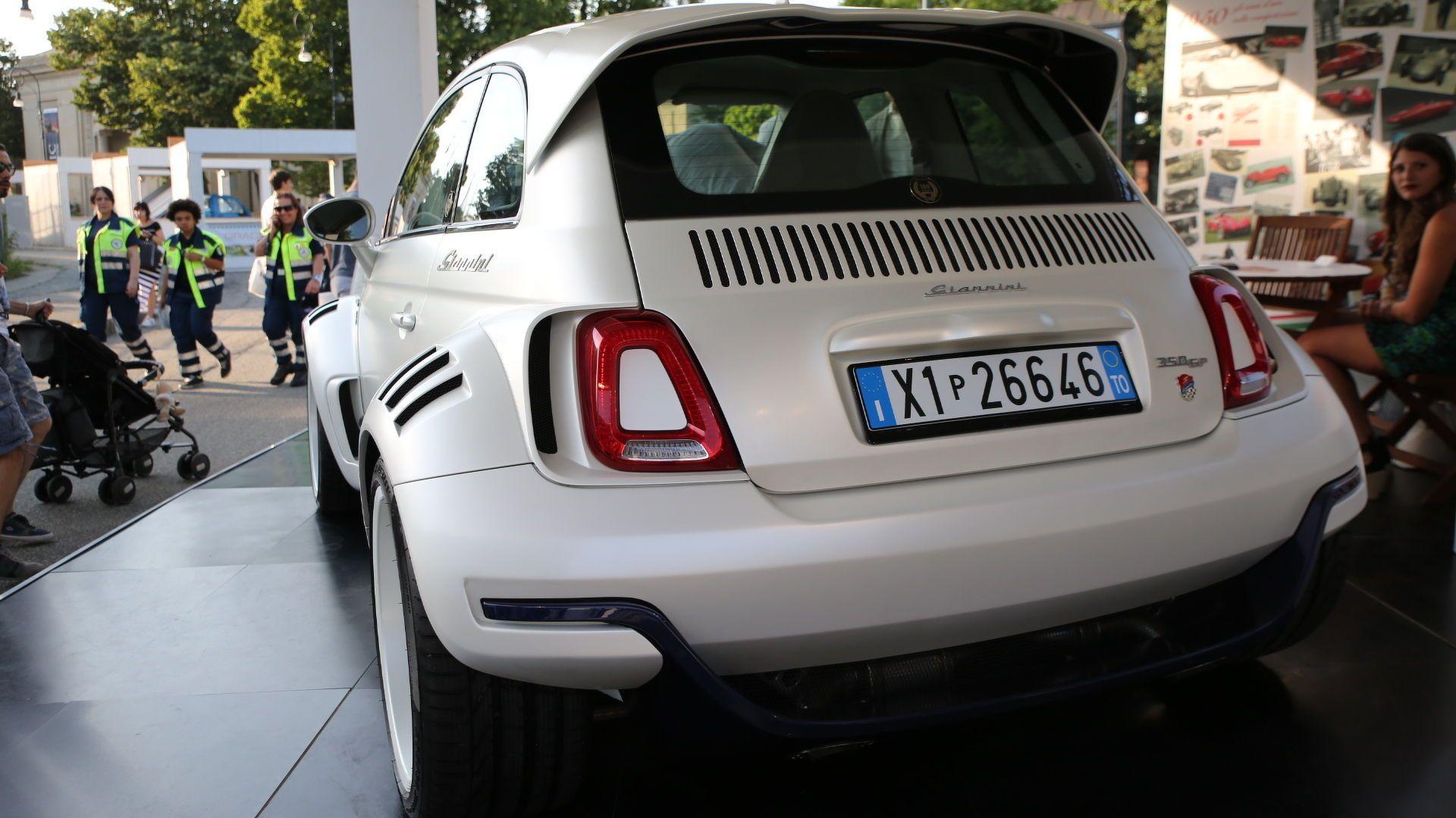Fiat_500_Giannini_350_GP_Anniversario_21