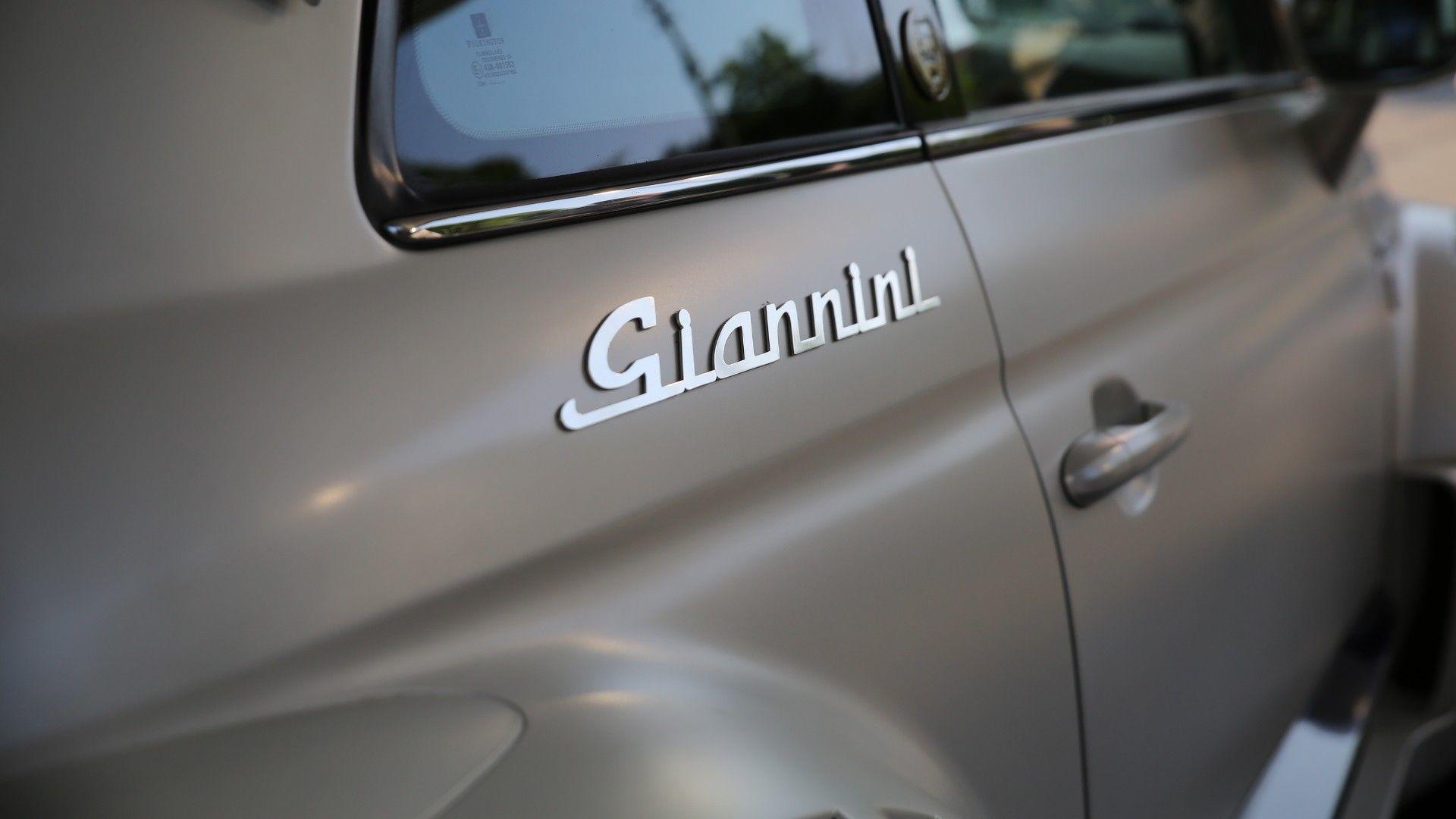 Fiat_500_Giannini_350_GP_Anniversario_24