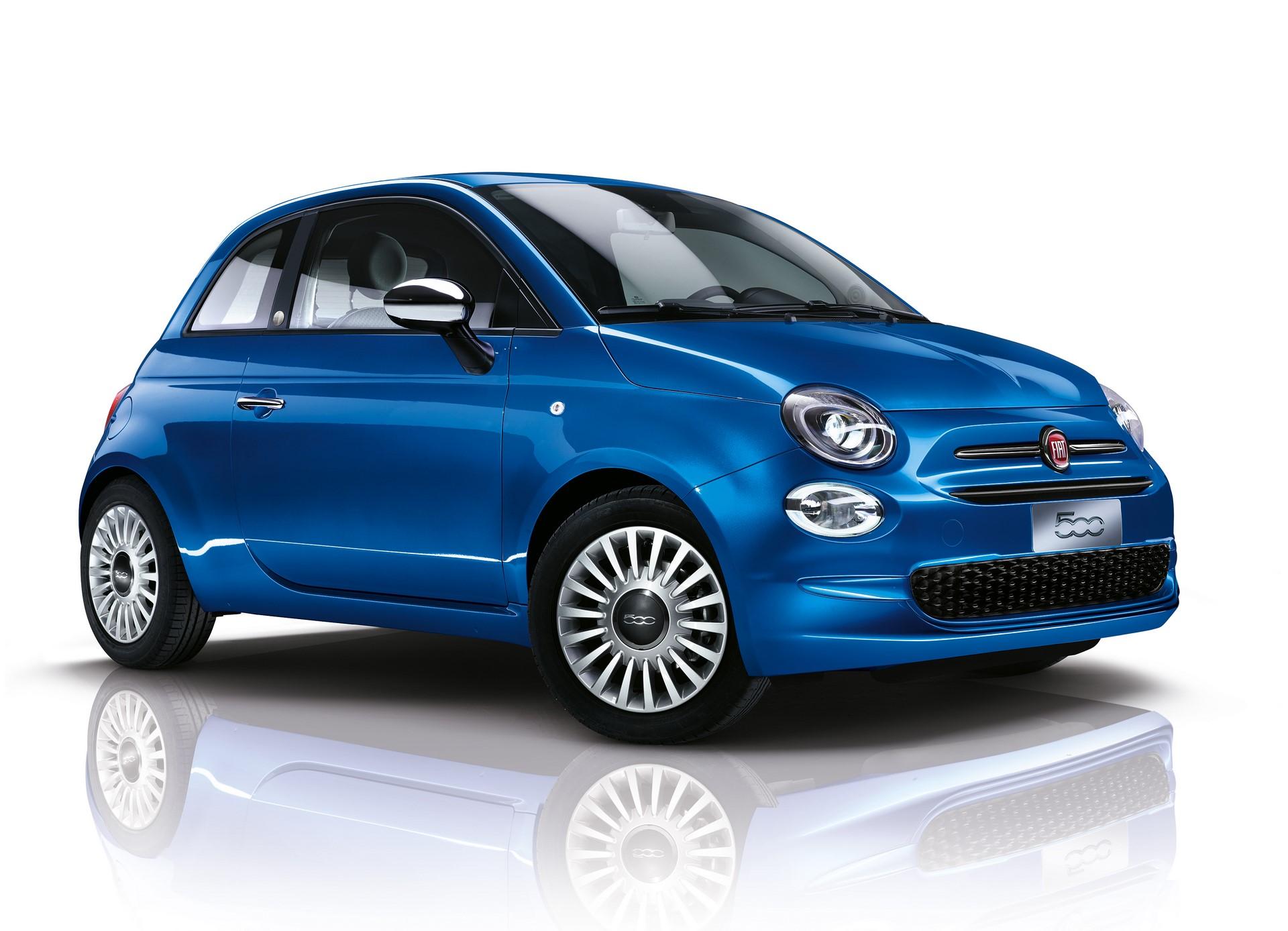 170331_Fiat_Mirror_01-bis