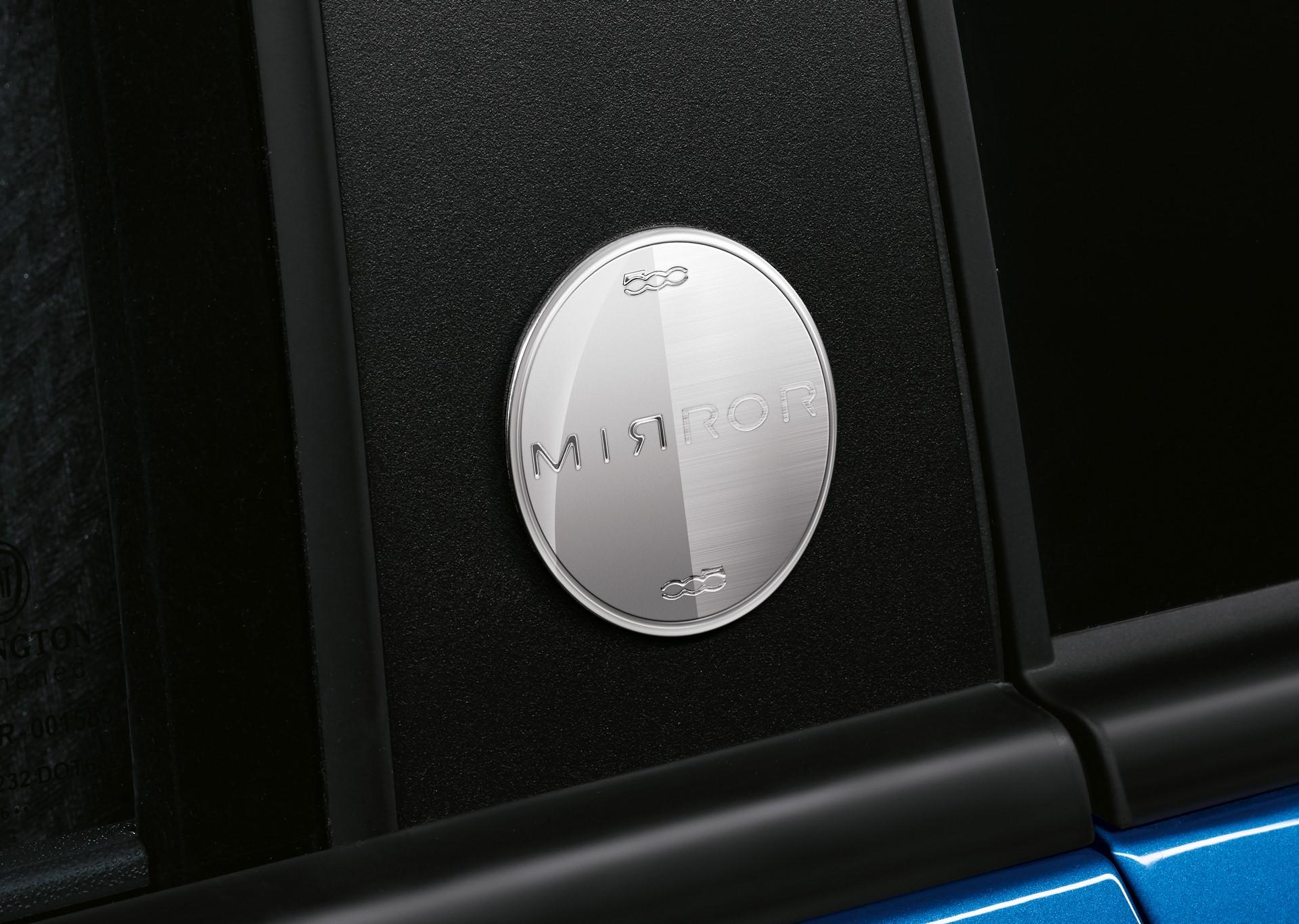170331_Fiat_Mirror_03
